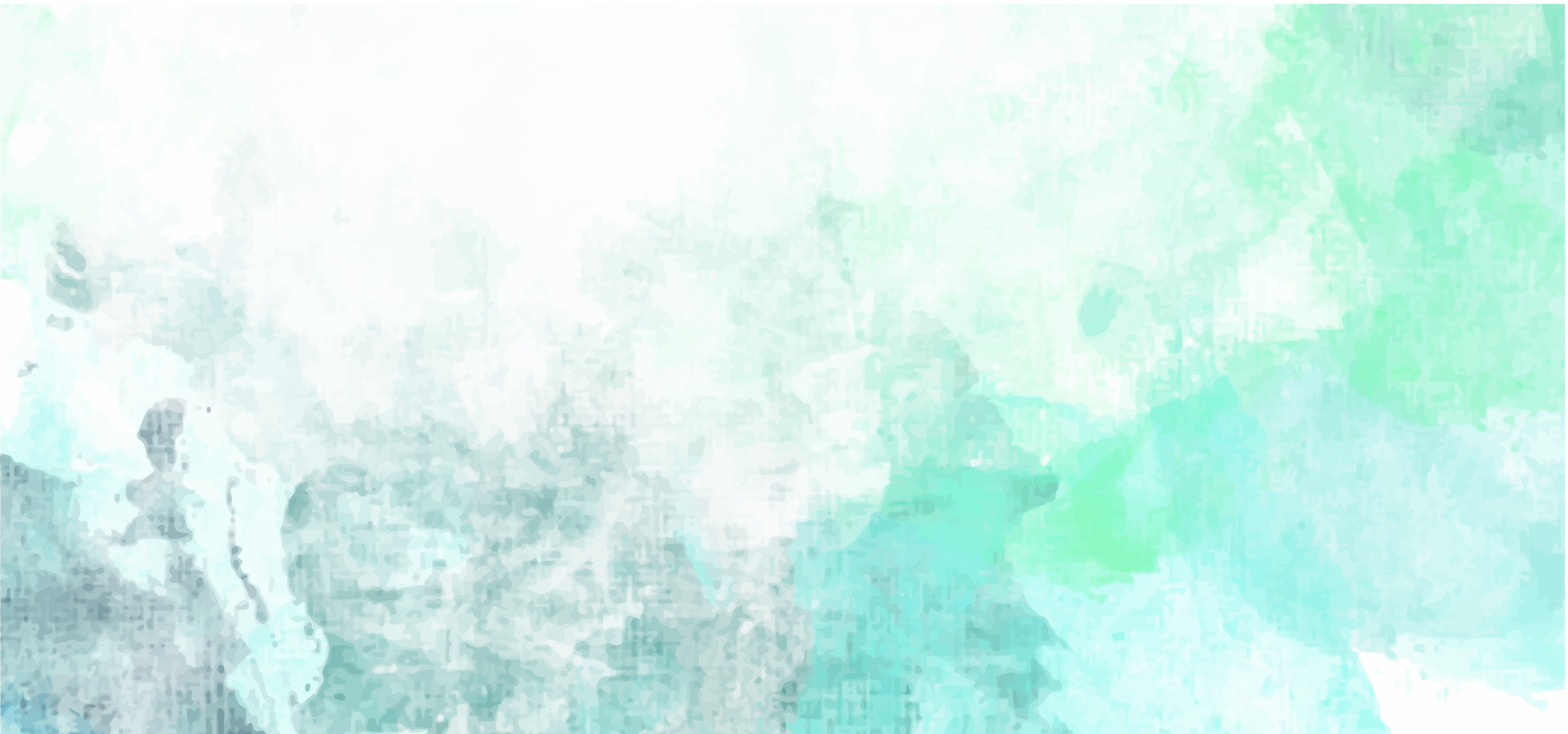 Hielo Textura Crystal Patrón Antecedentes Grunge Solid