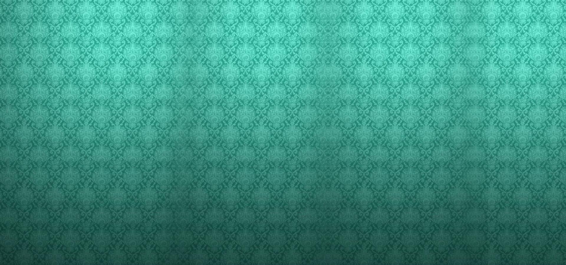 Patrón De Fondo De Pantalla De Deportes: Sombreado Wallpaper, Azul Verde, Patrón, Fondos De