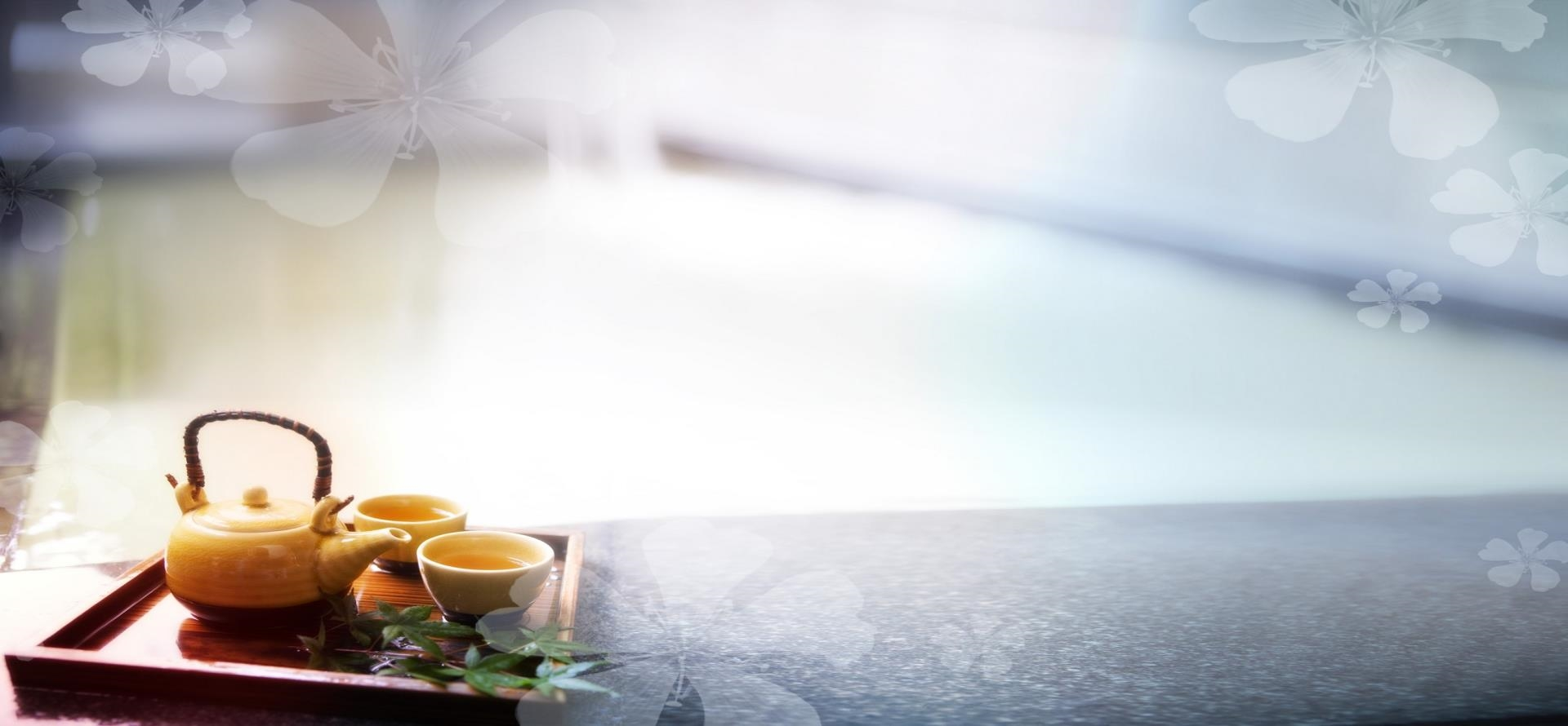 beautiful spa spa background  beautiful  spa  tea