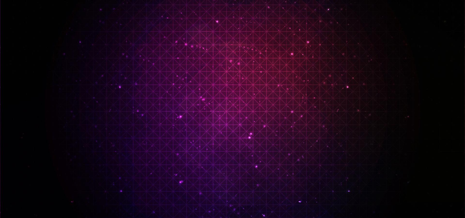 star corps c u00e9leste l u0026 39 espace la lumi u00e8re contexte graphique