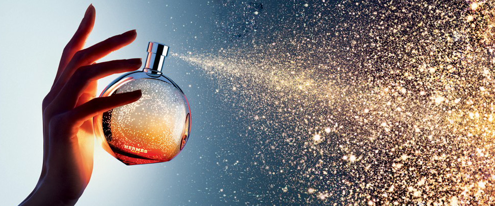perfume decorative background  perfume  fragrance  gradual background image for free download