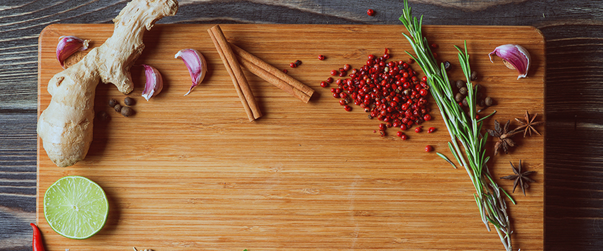 kitchen cutting board background decoration kitchen