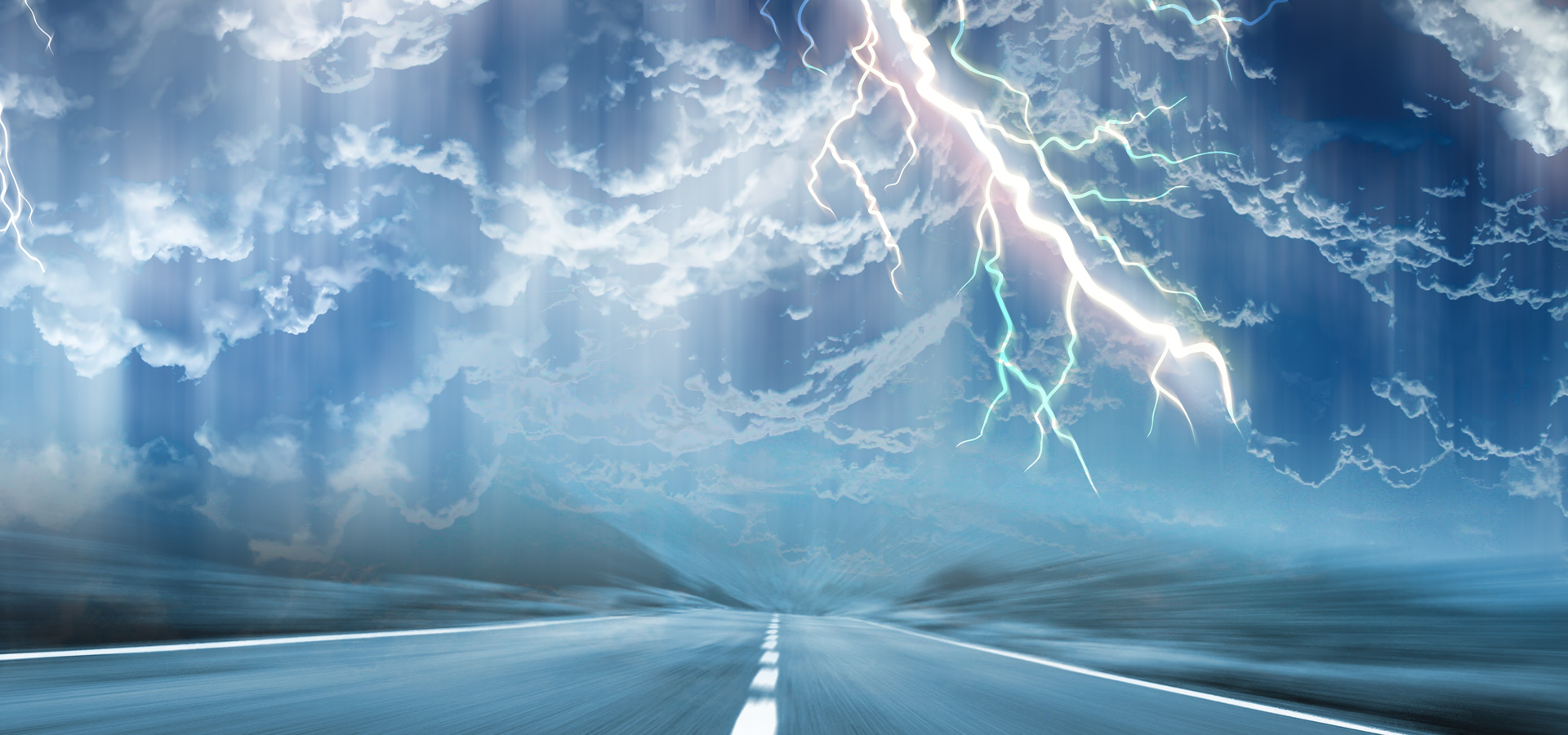 Thunder Background Photos Thunder Background Vectors And