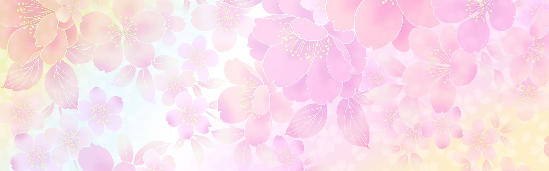 papel de parede padr u00e3o design lil u00e1s background decora u00e7 u00e3o
