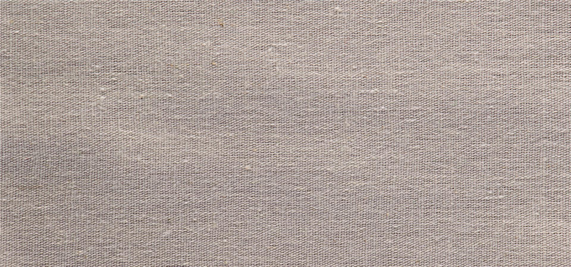 jute la texture mat riel sch ma contexte textile les fibres tissu image de fond pour le. Black Bedroom Furniture Sets. Home Design Ideas