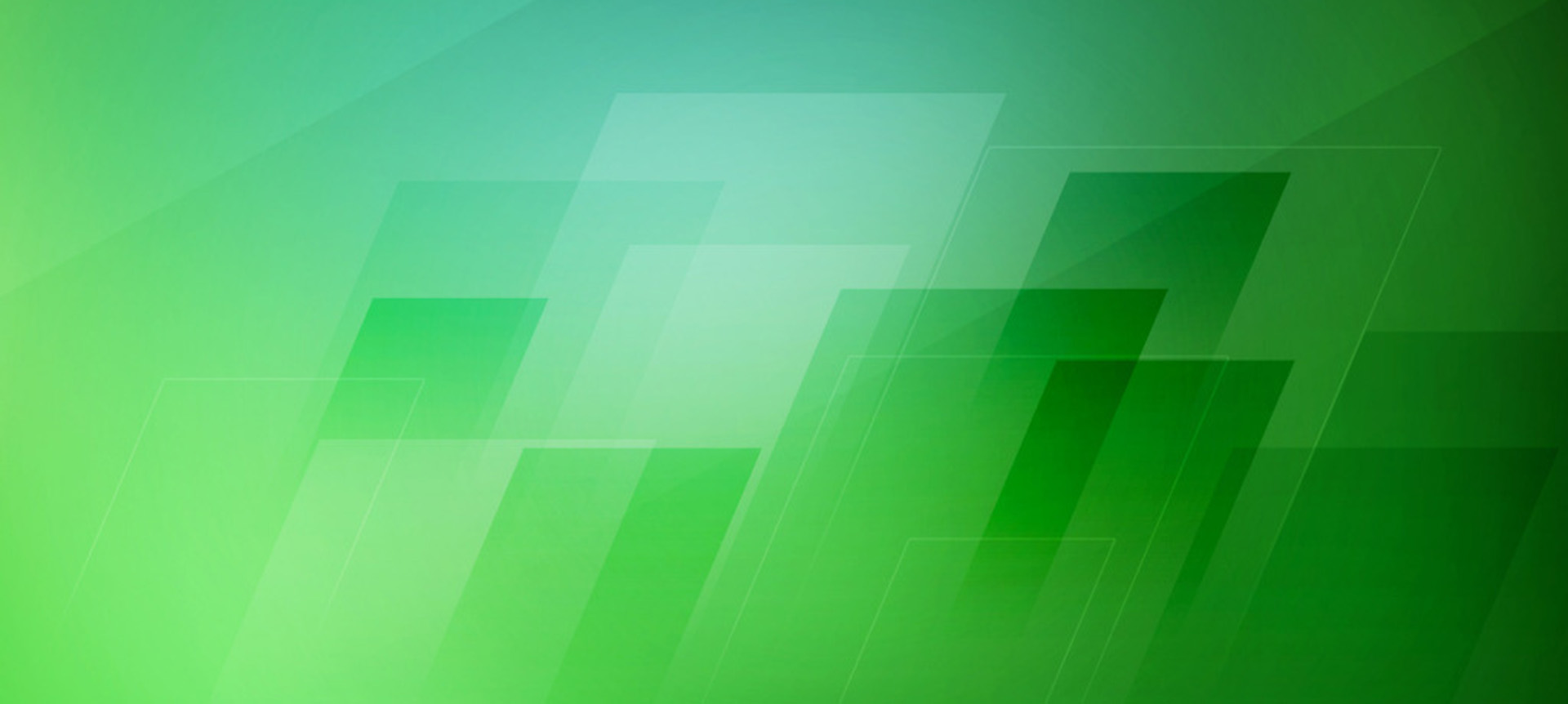 green flat  green  flat  poster background image for free