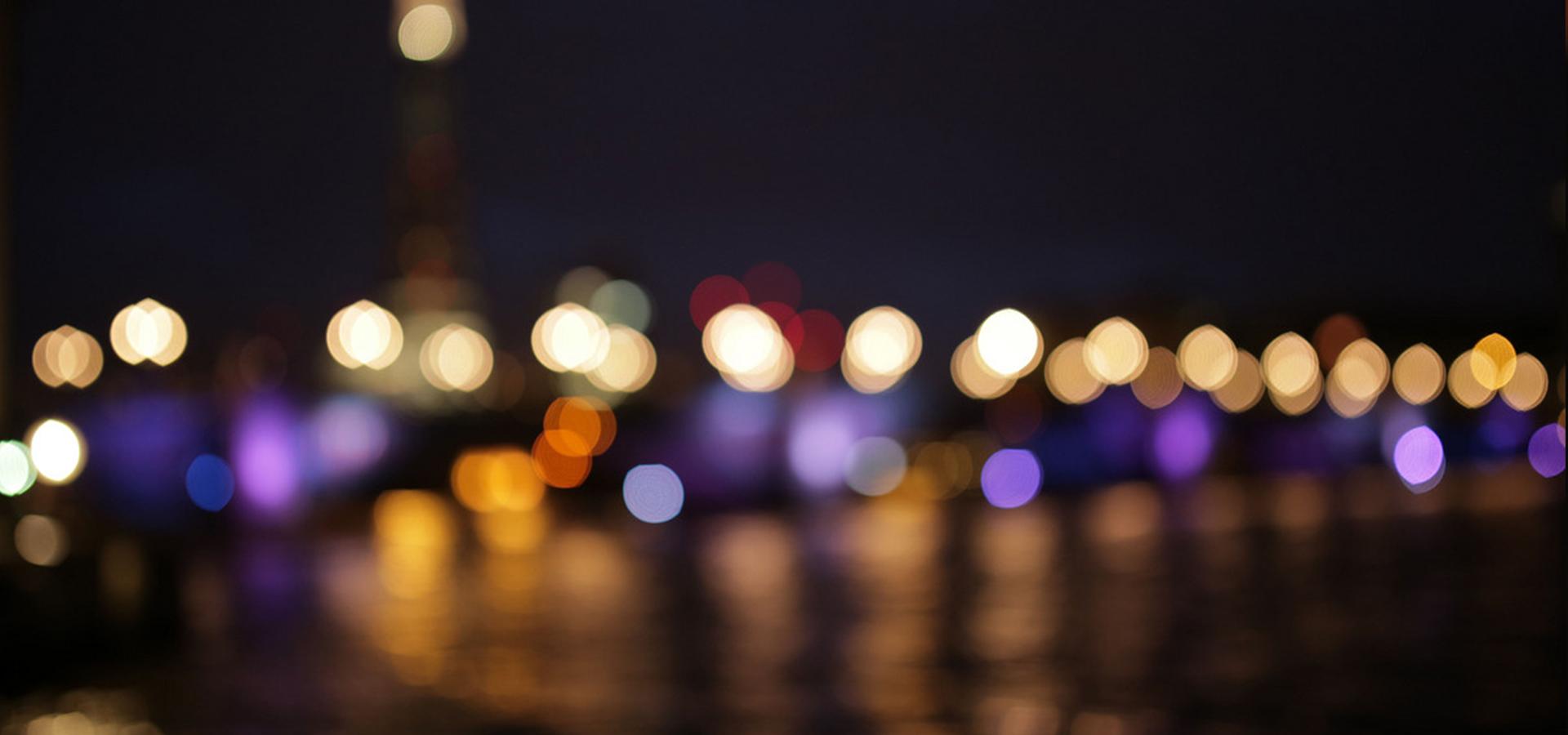 night lights background  night  light  neon light