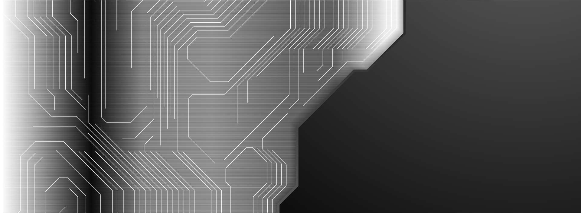 Black Circuit Board Background Vector Ai Free Graphics Download Image For