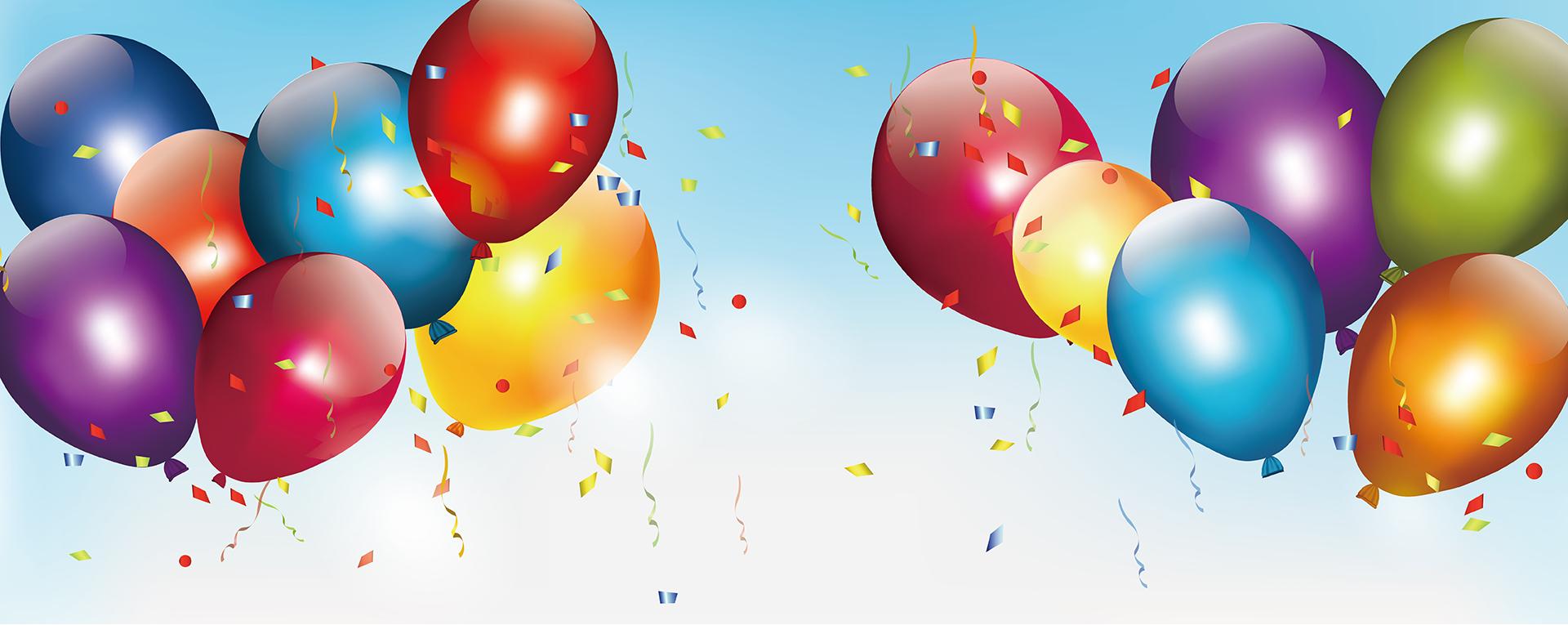 hd background balloon carnival atmosphere  balloon  sky