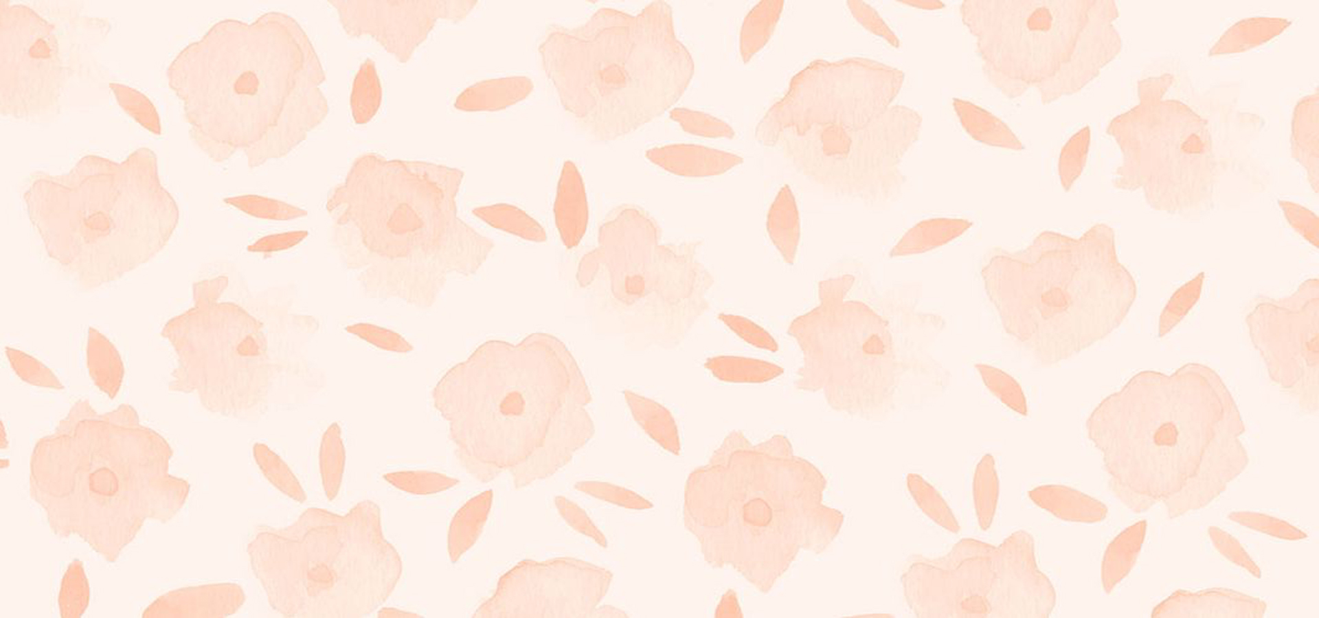 Fondo De Flores De Color Rosa Pastel: Pastel Pink Flowers Background, Pink, Flowers, Watercolor