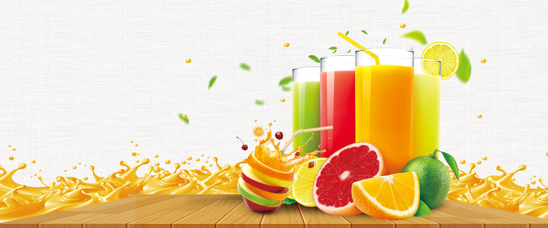 Vectors Psd Files For Orange Juice And Download Free Background Pngtree Photos