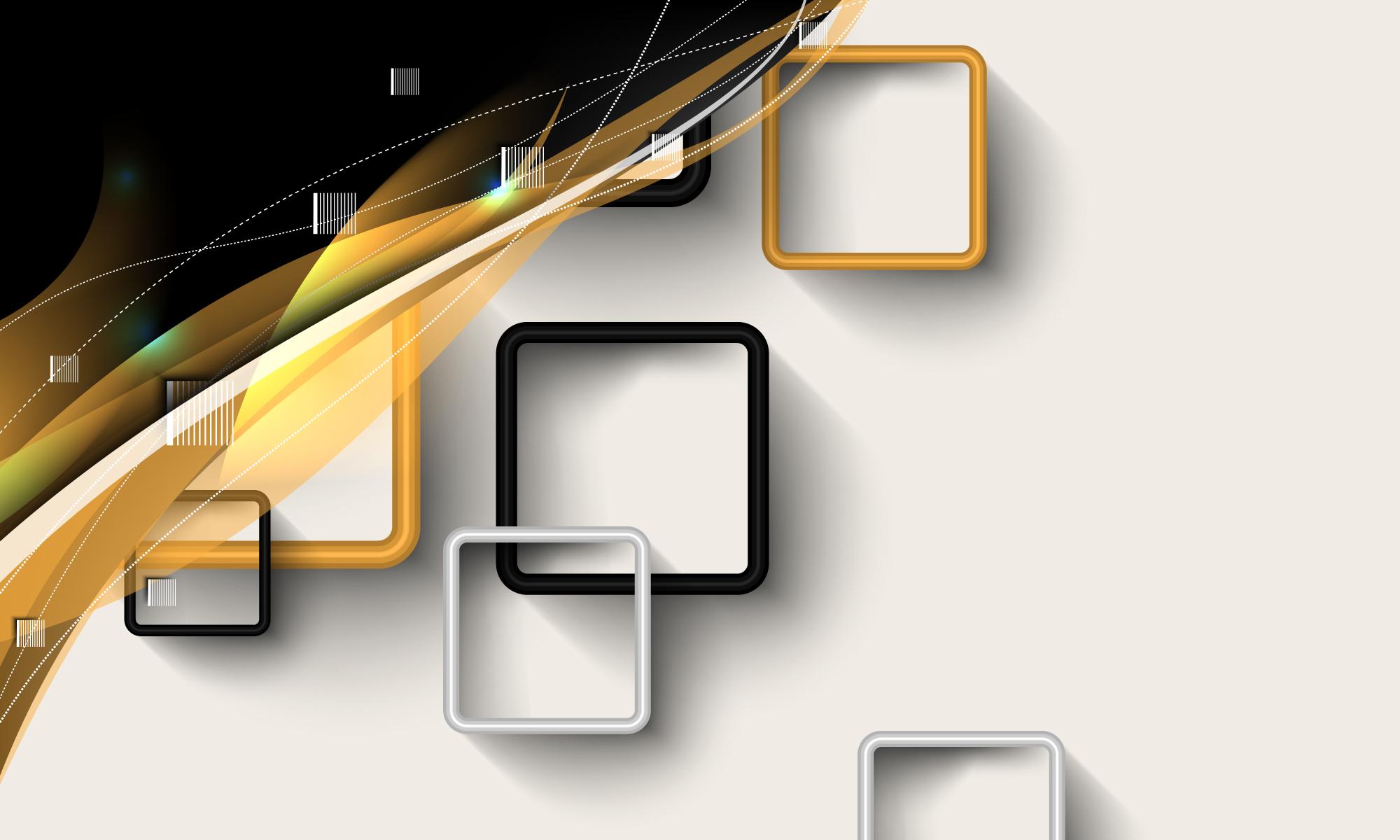 ic u00f4ne boutons bouton site web contexte s u00e9rie square les
