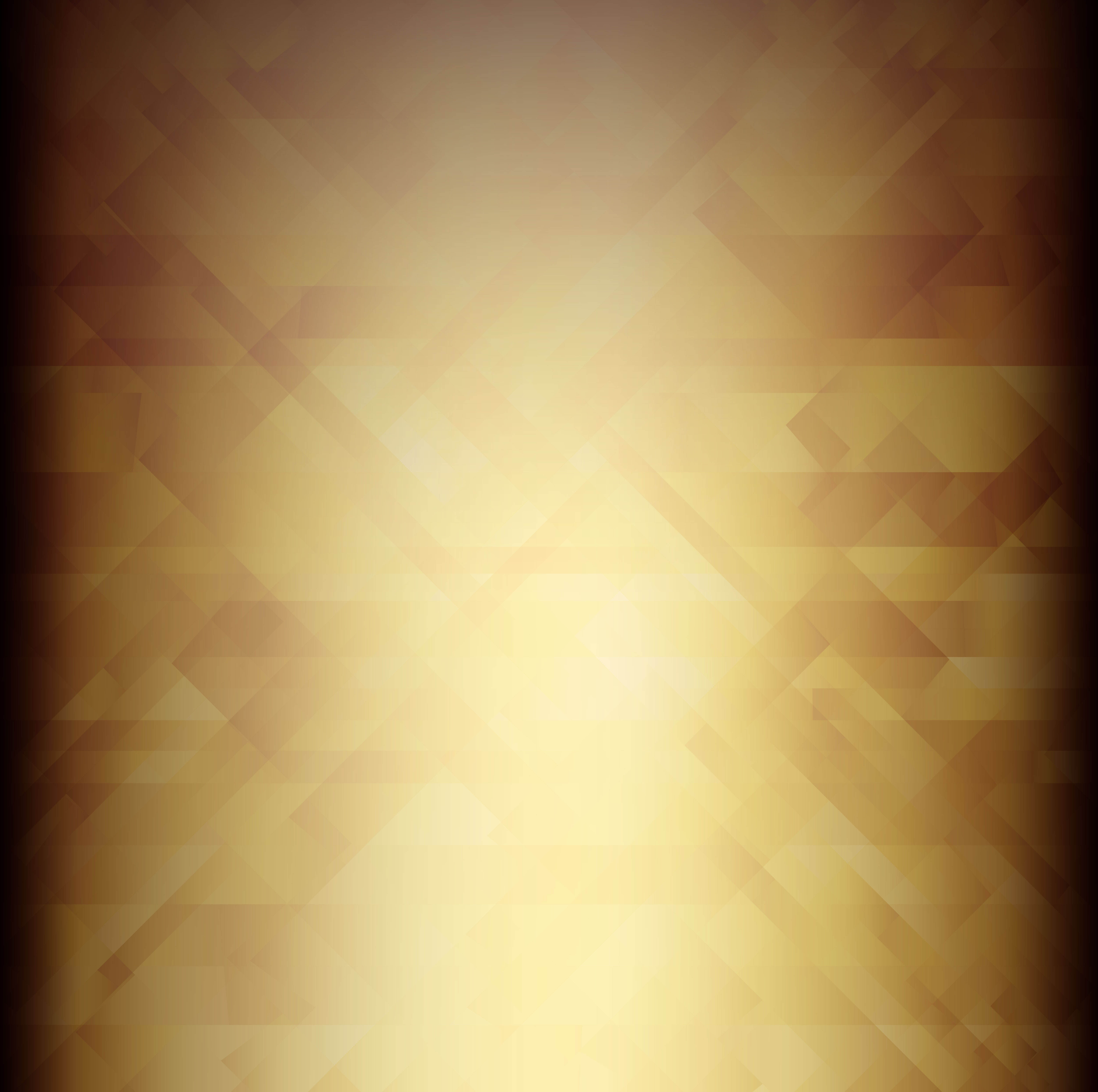 Vector Gold Coffee Color Texture Texture Background, Gold