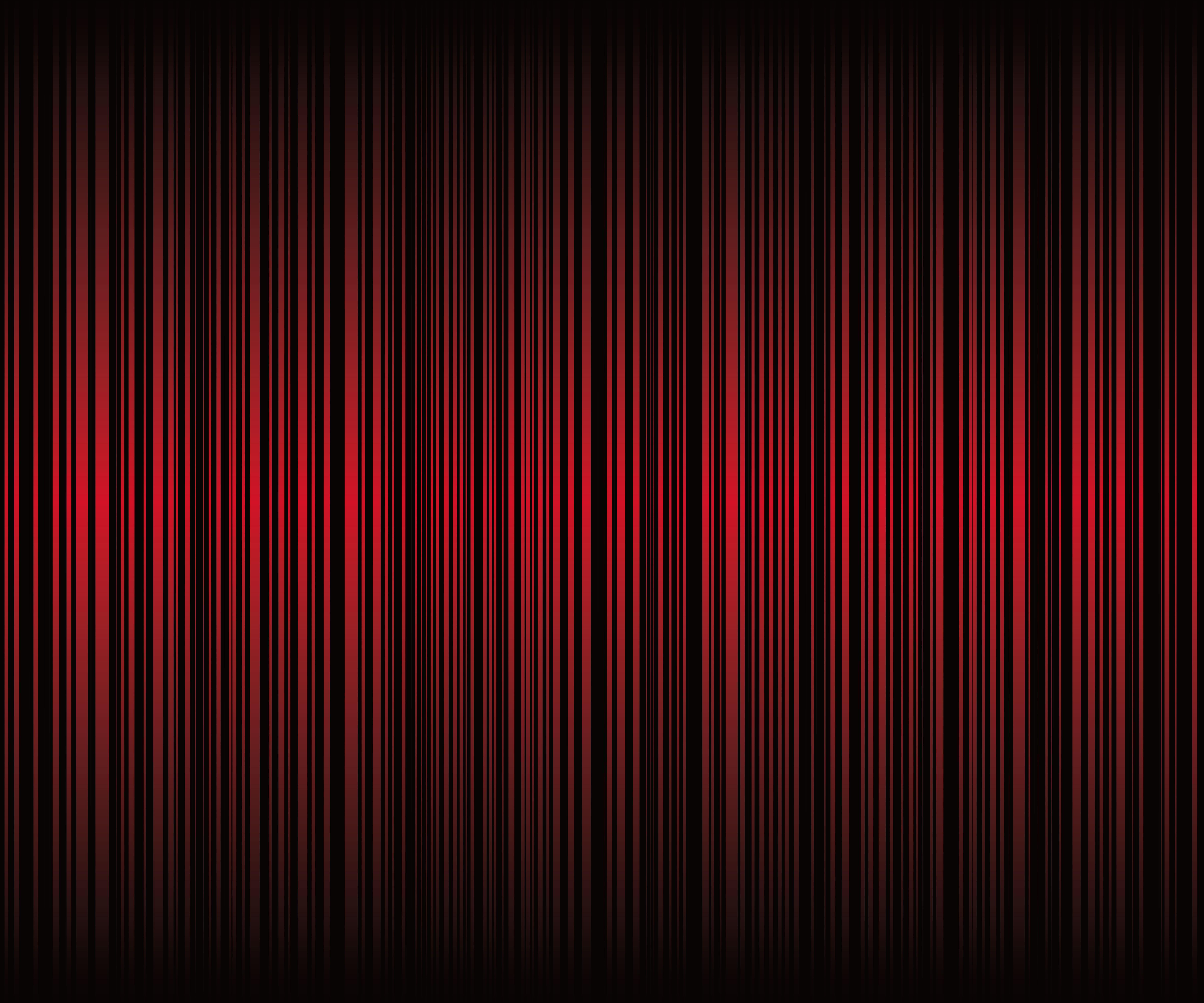 Atmospheric Vertical Stripes Vector Background, Red, Black ...