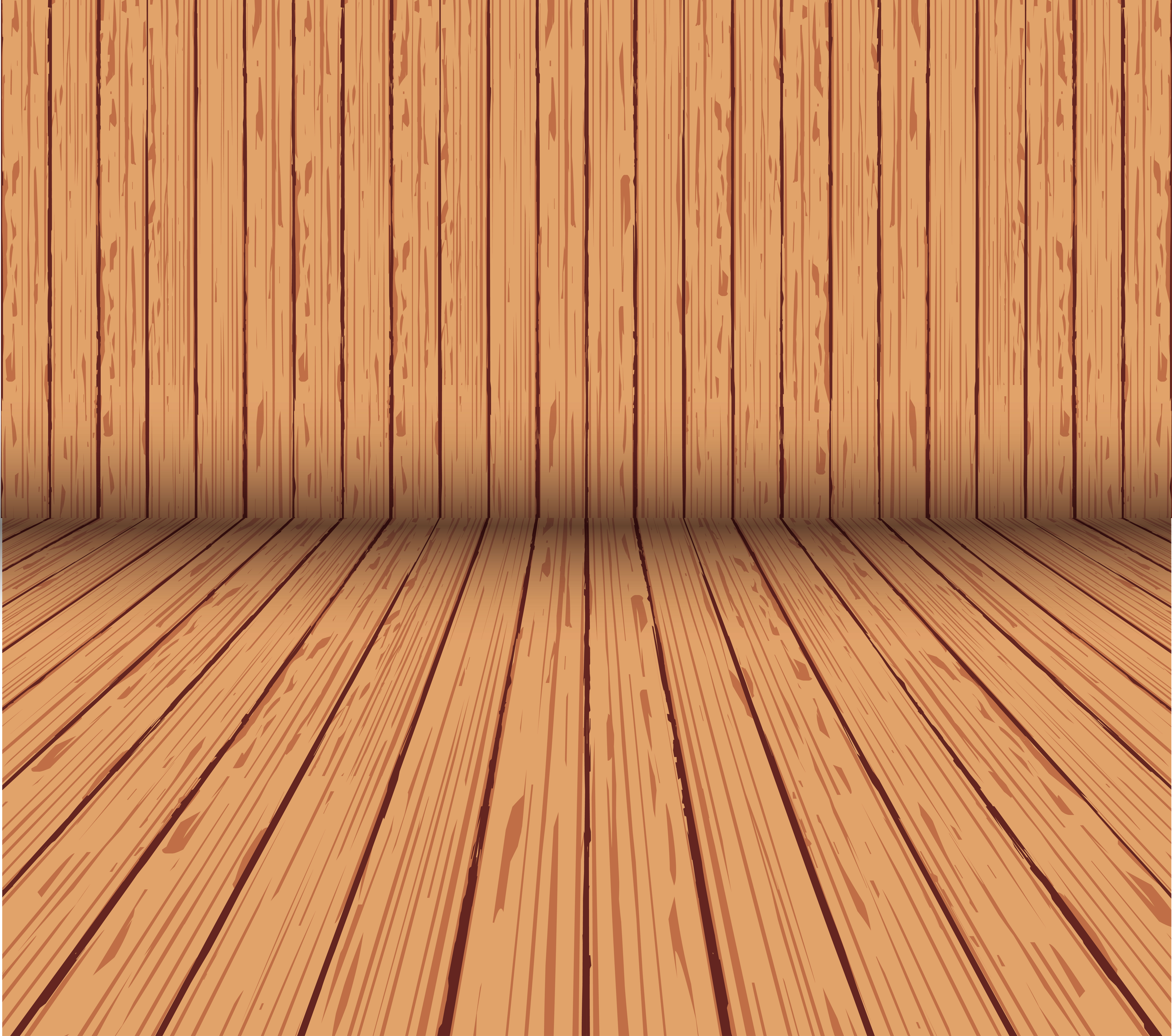 panel wood wall texture parquet floor interior pattern