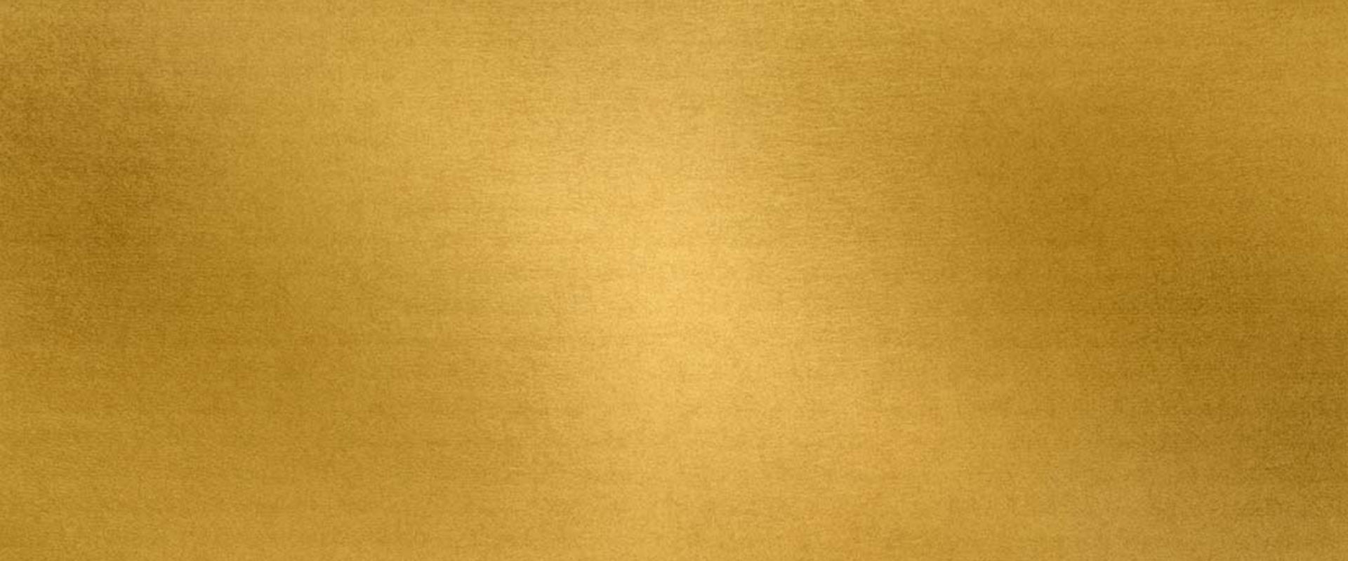 Burlap Tela Vintage Velho Background Com Antique Textura