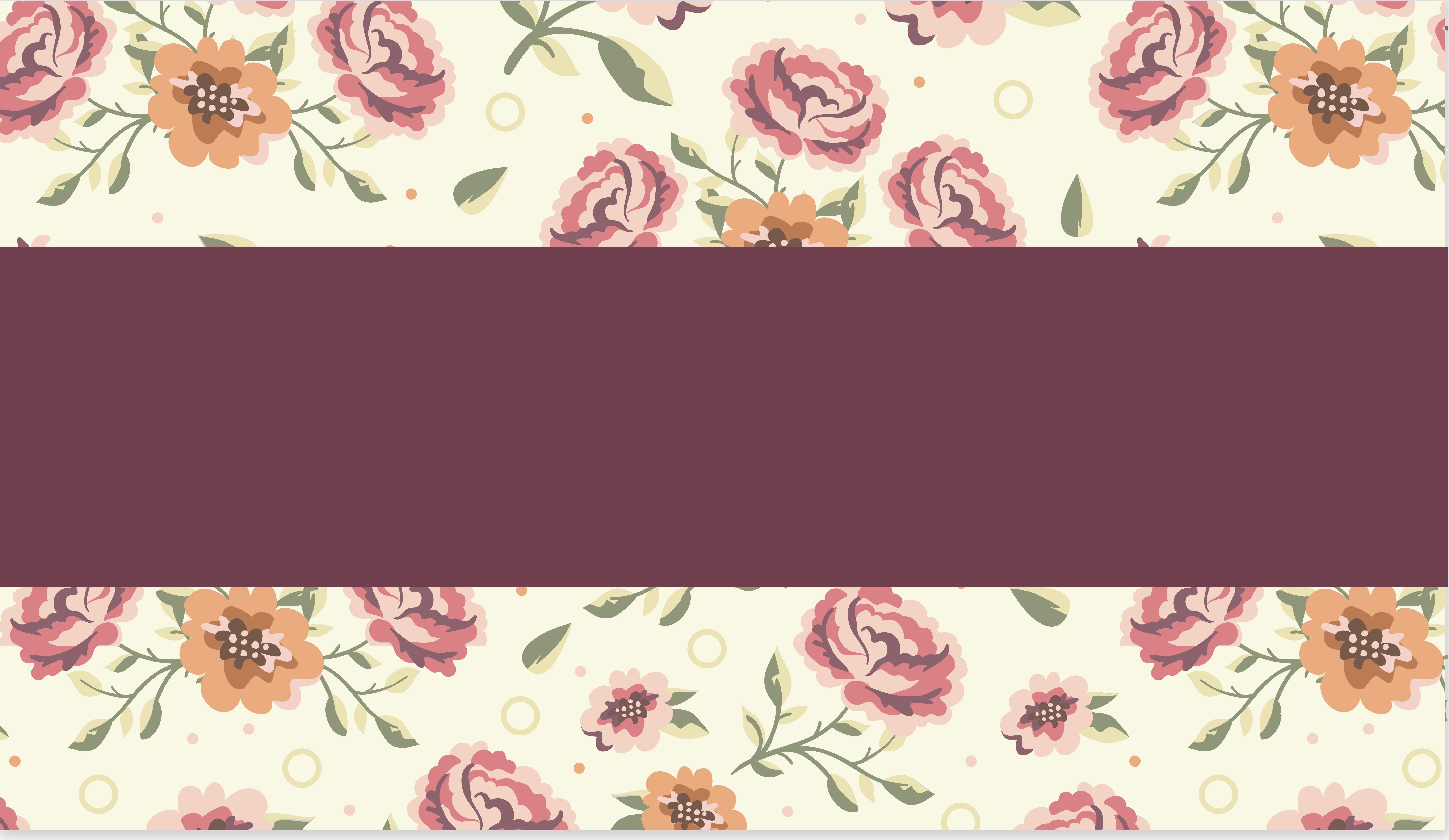 floral design flor padr u00e3o background cor de rosa folha