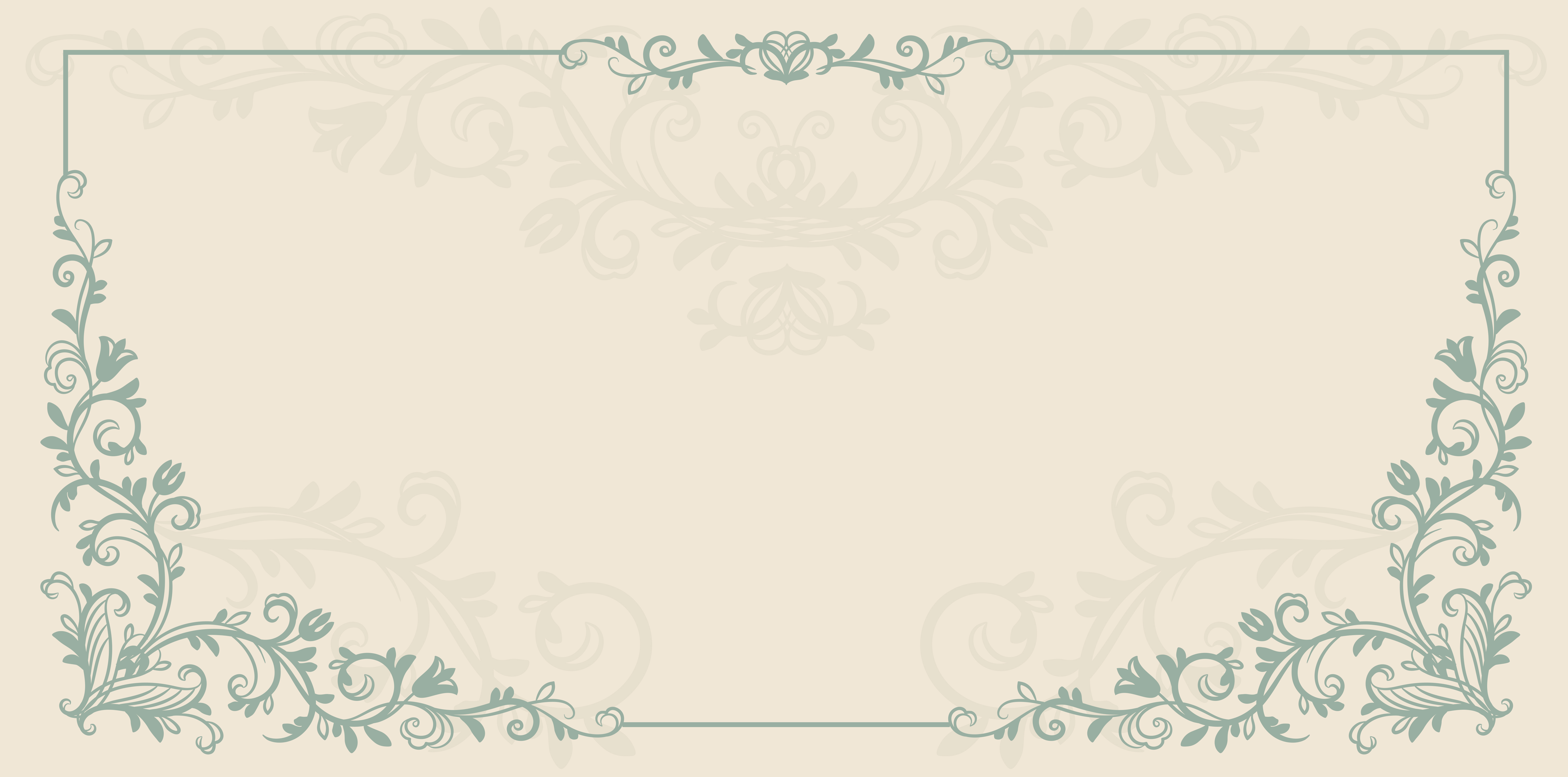 invitation card background photos  invitation card