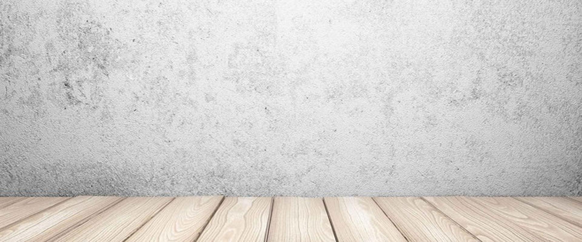 le mur de pierre de lignes de texture de fond d image le