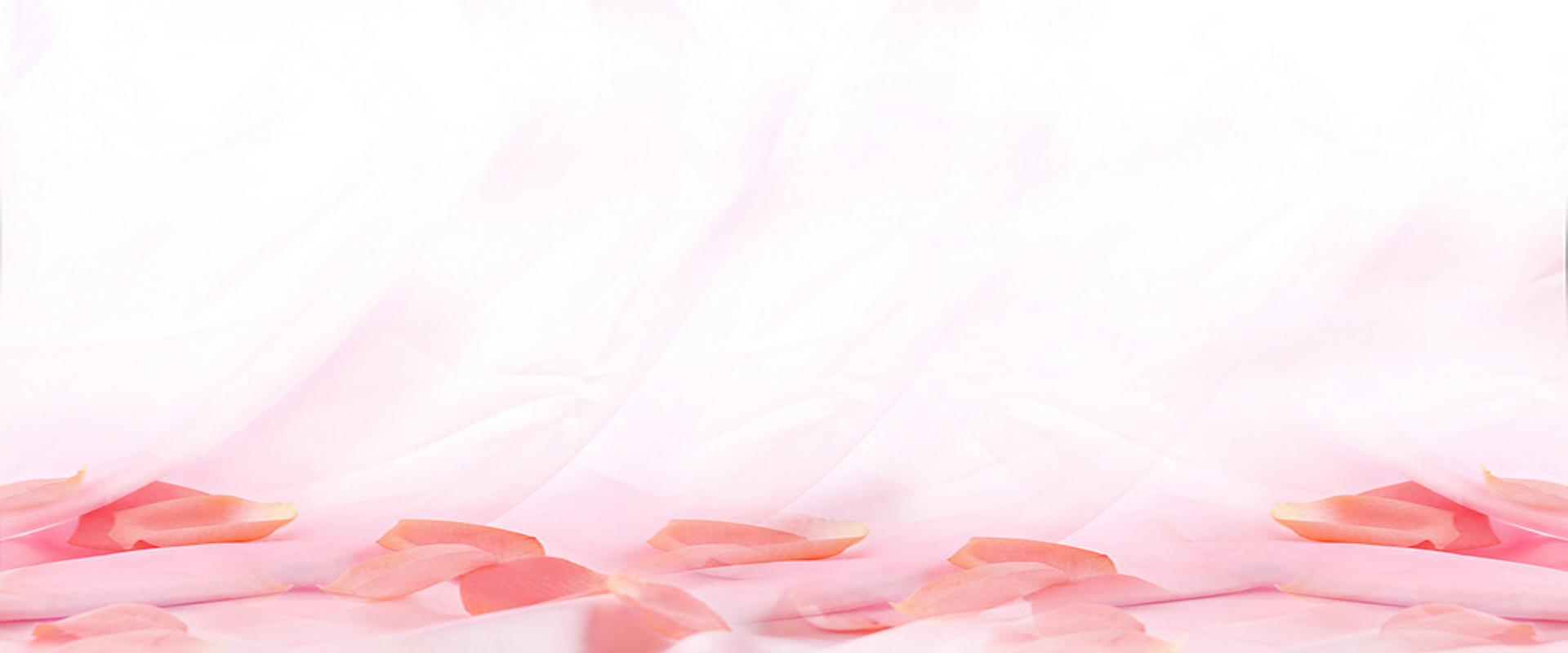 cosmetics hd background material cosmetic lynx pink