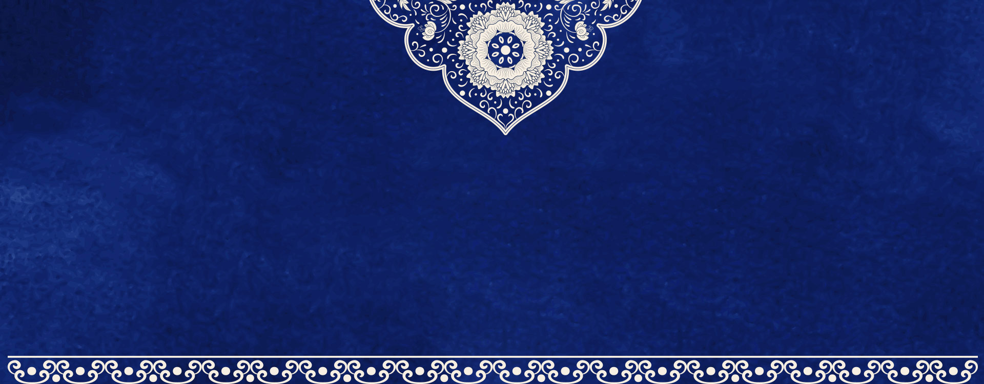 vintage blue lace background  lace  royal blue  textured background image for free download