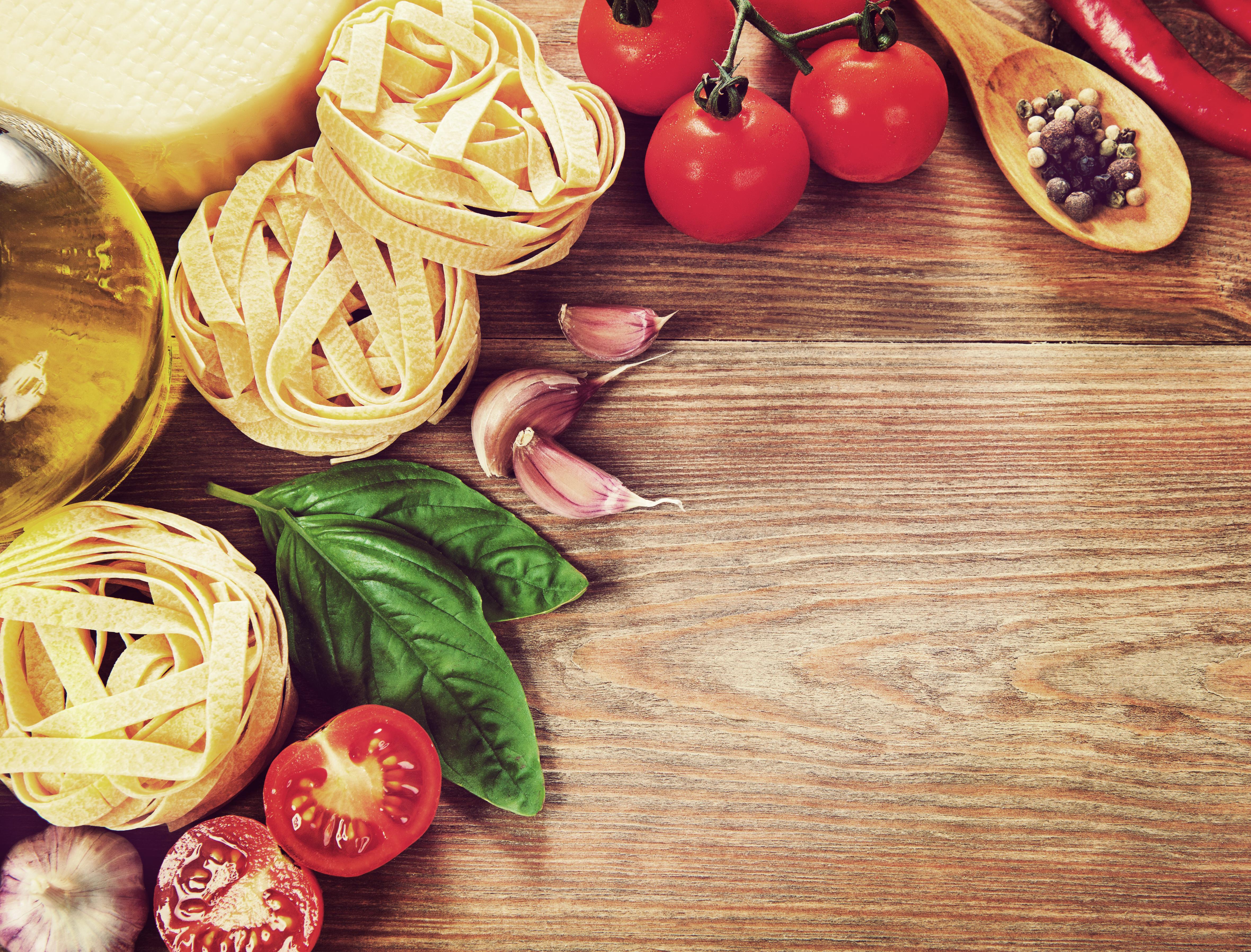 Bangle Food Decoration Vegetable Background  Holiday  Tomato  Meal Background Image for Free