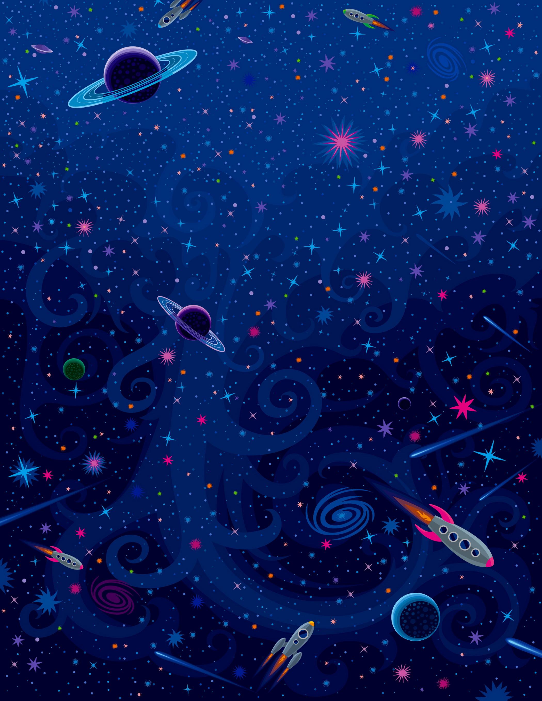 luz design arte star background cor papel de parede
