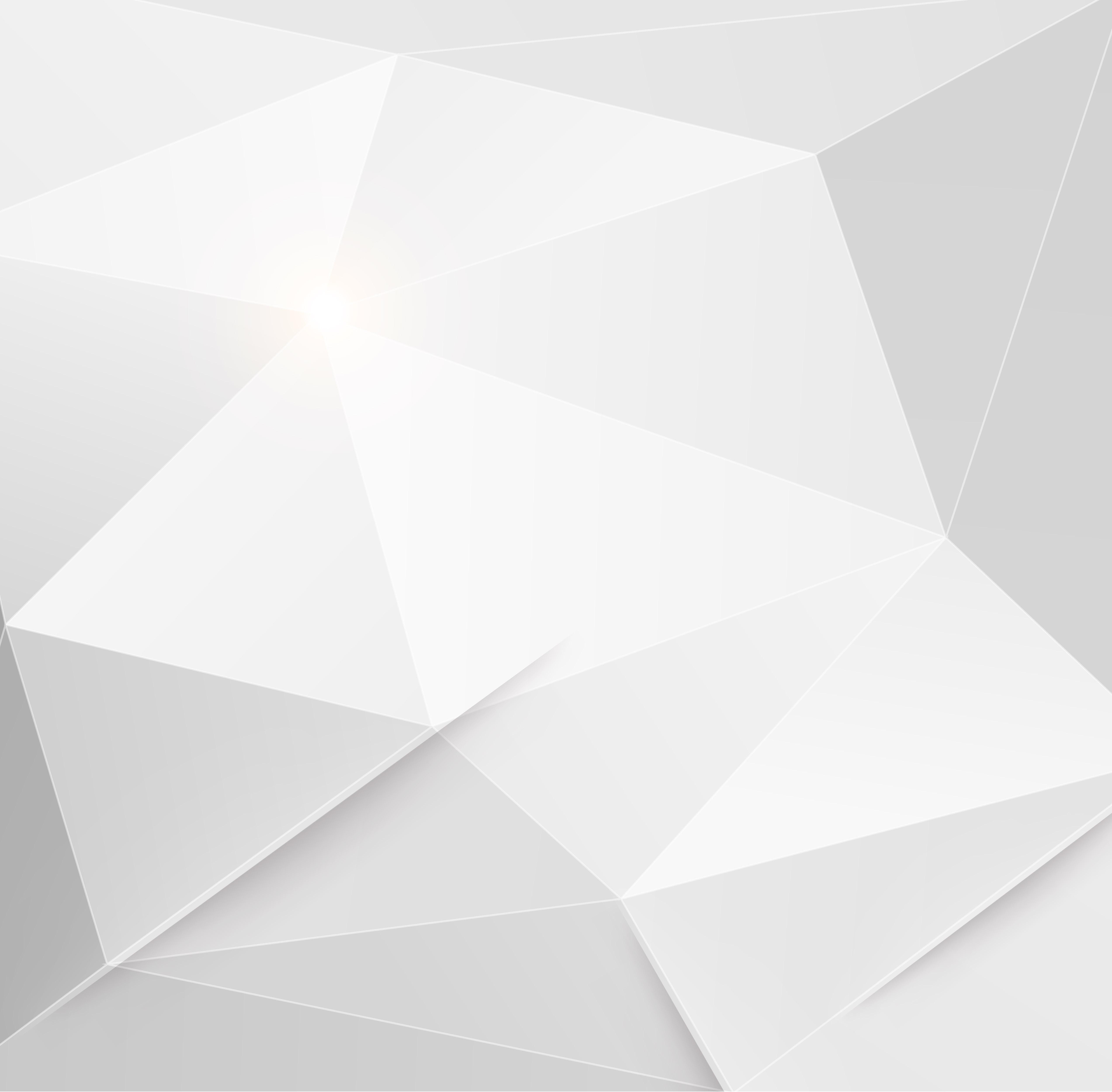 conception sch u00e9ma mosa u00efque graphique contexte 3d papier