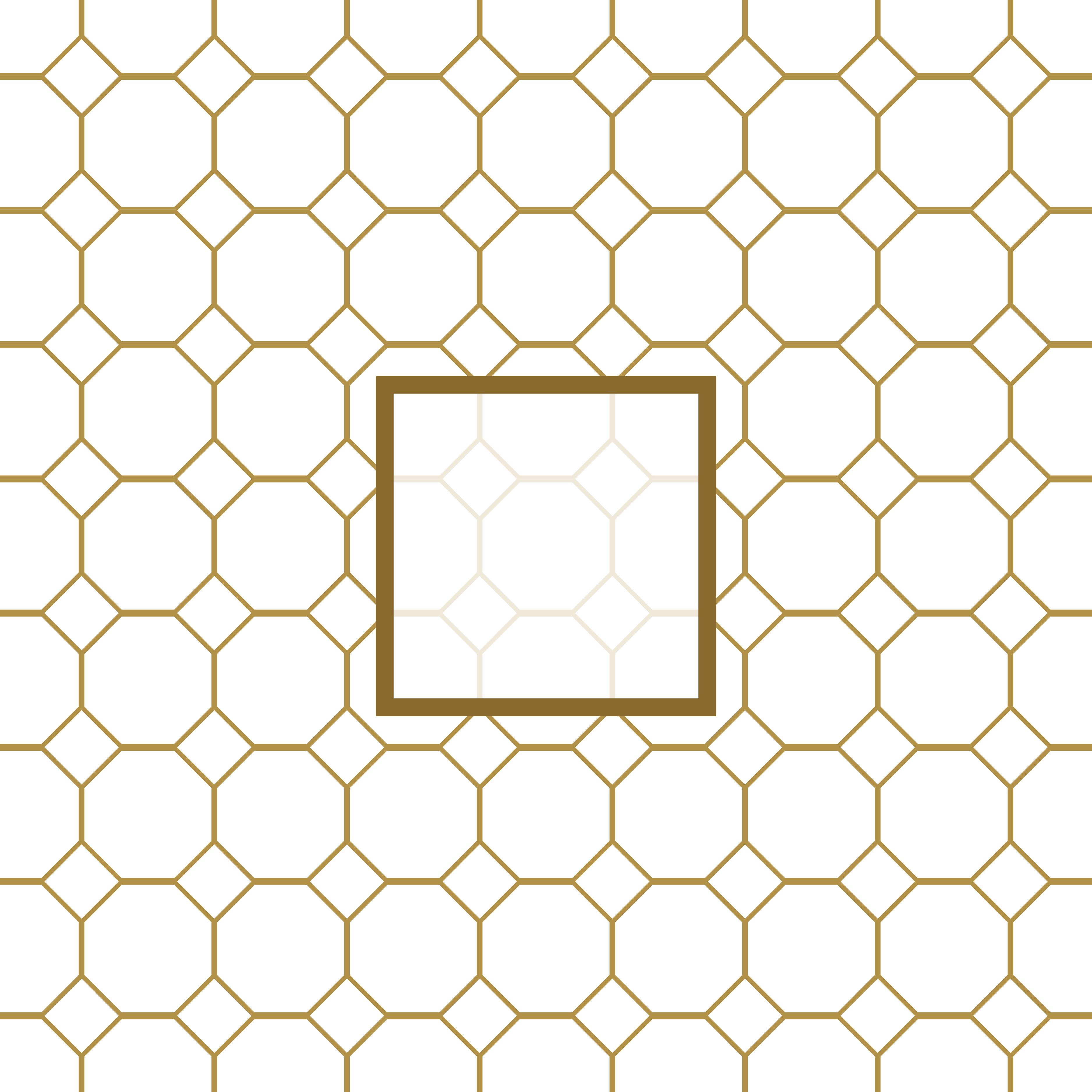 arabesque sch u00e9ma homog u00e8ne tapisserie historique conception