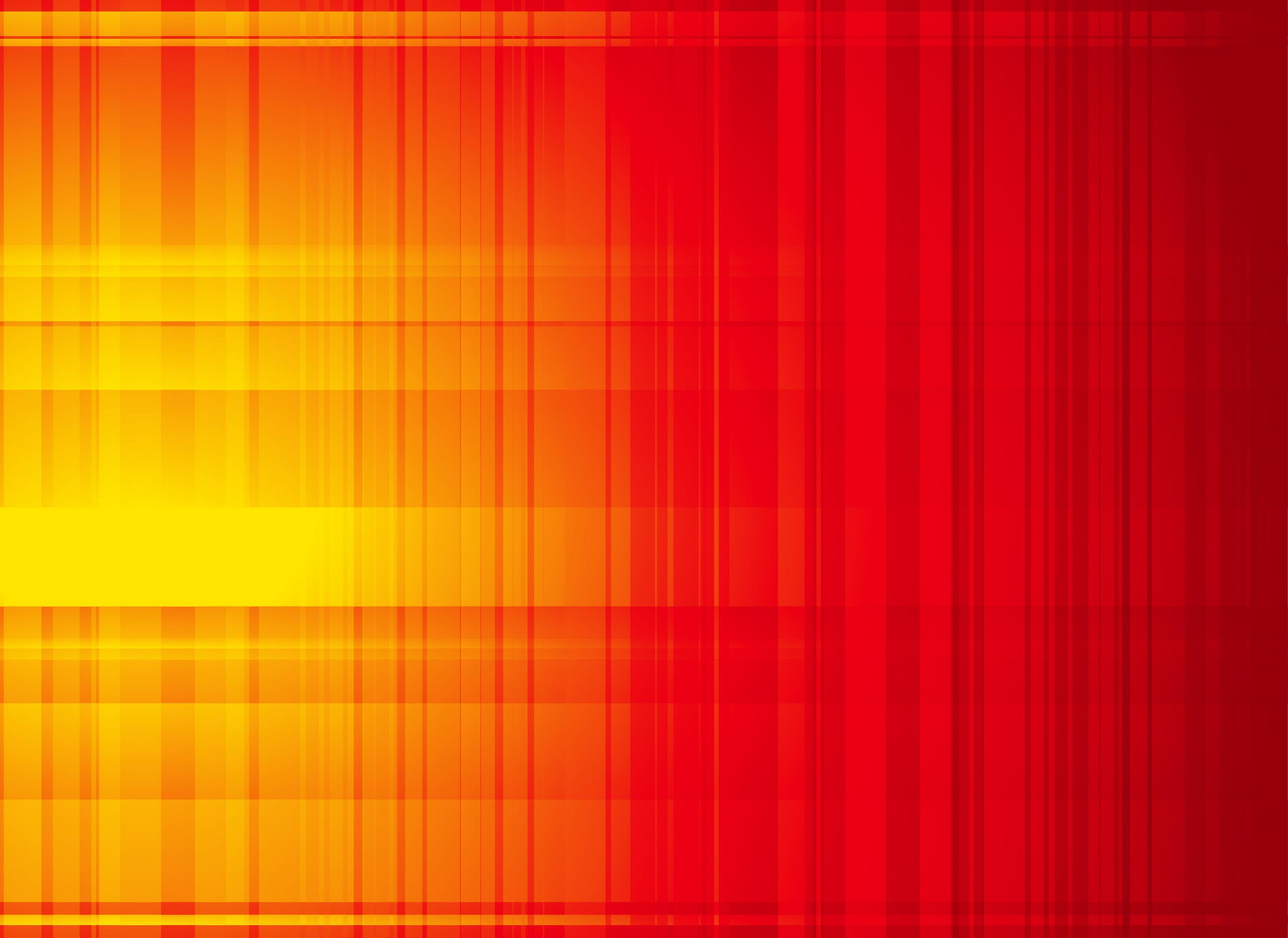 rayas rojas rojo stripe lineal imagen de fondo para