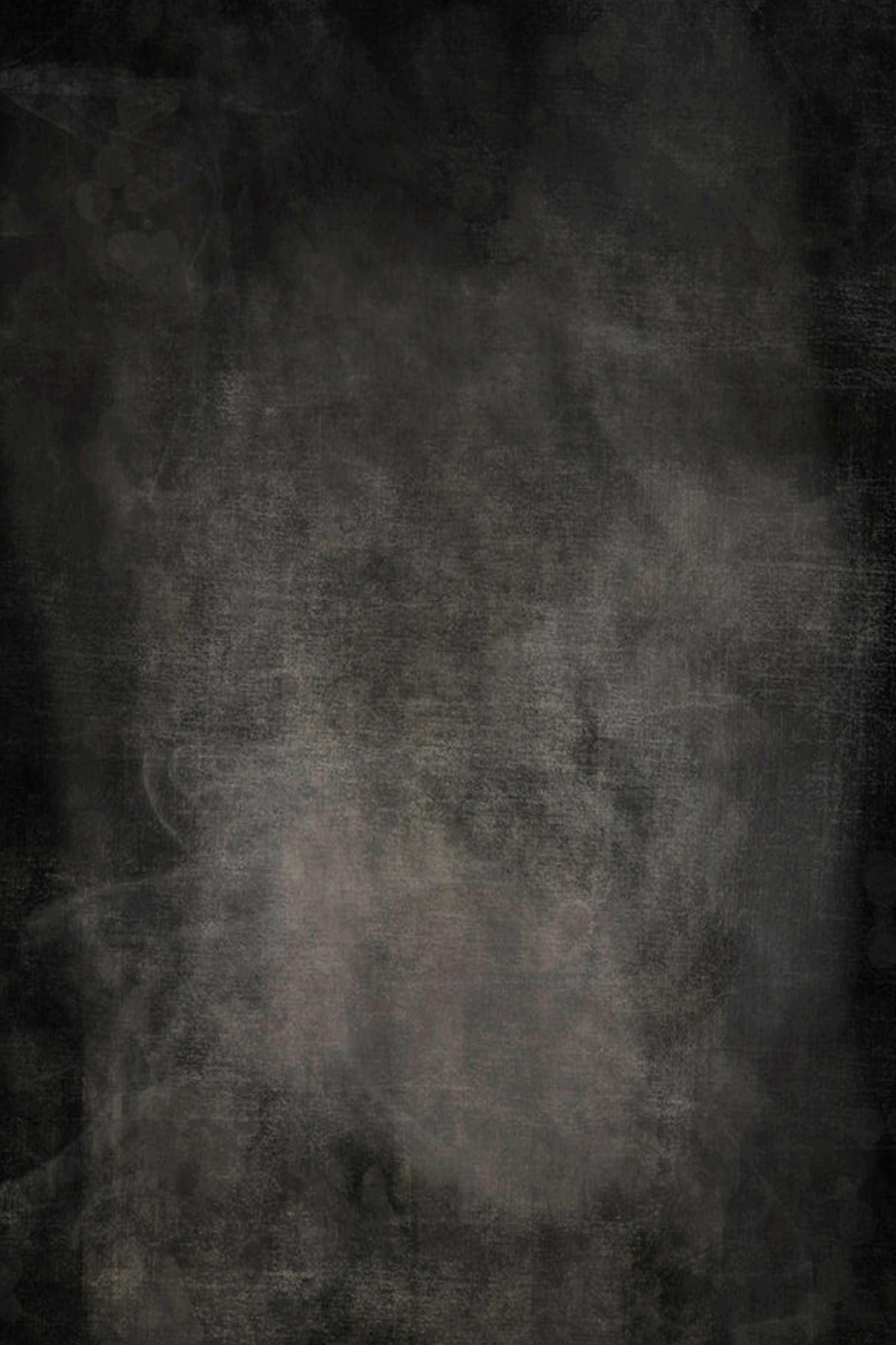 black smoke background gradient texture  black  smoke