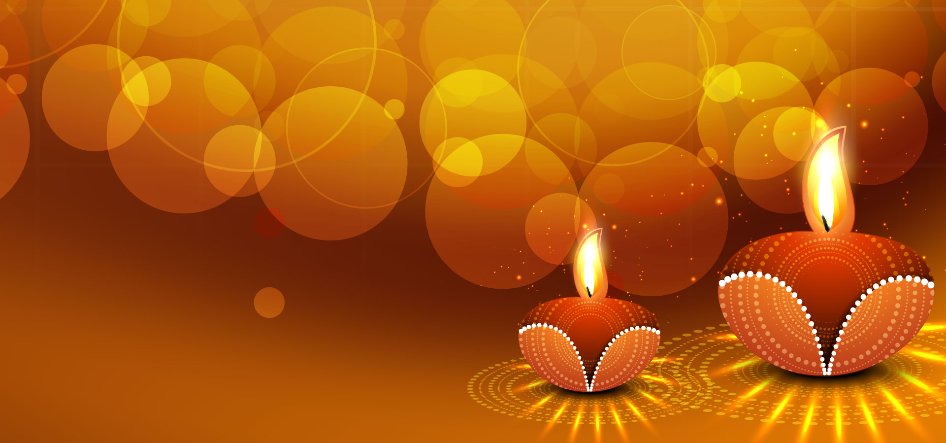 diwali background photos  diwali background vectors and psd files for free download