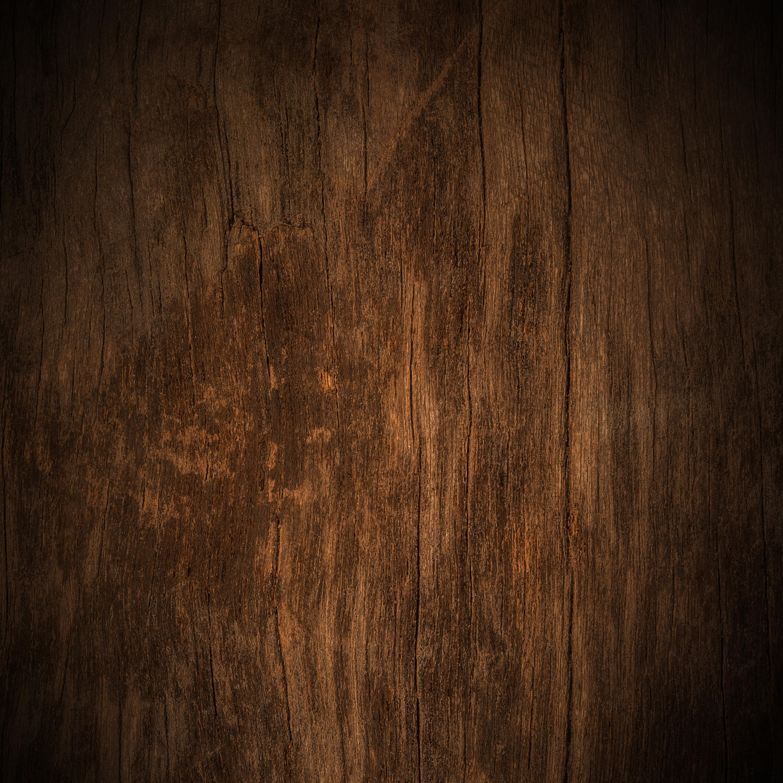 Hd Dark Wood Texture Background Image, Wood, Dark Wood ...