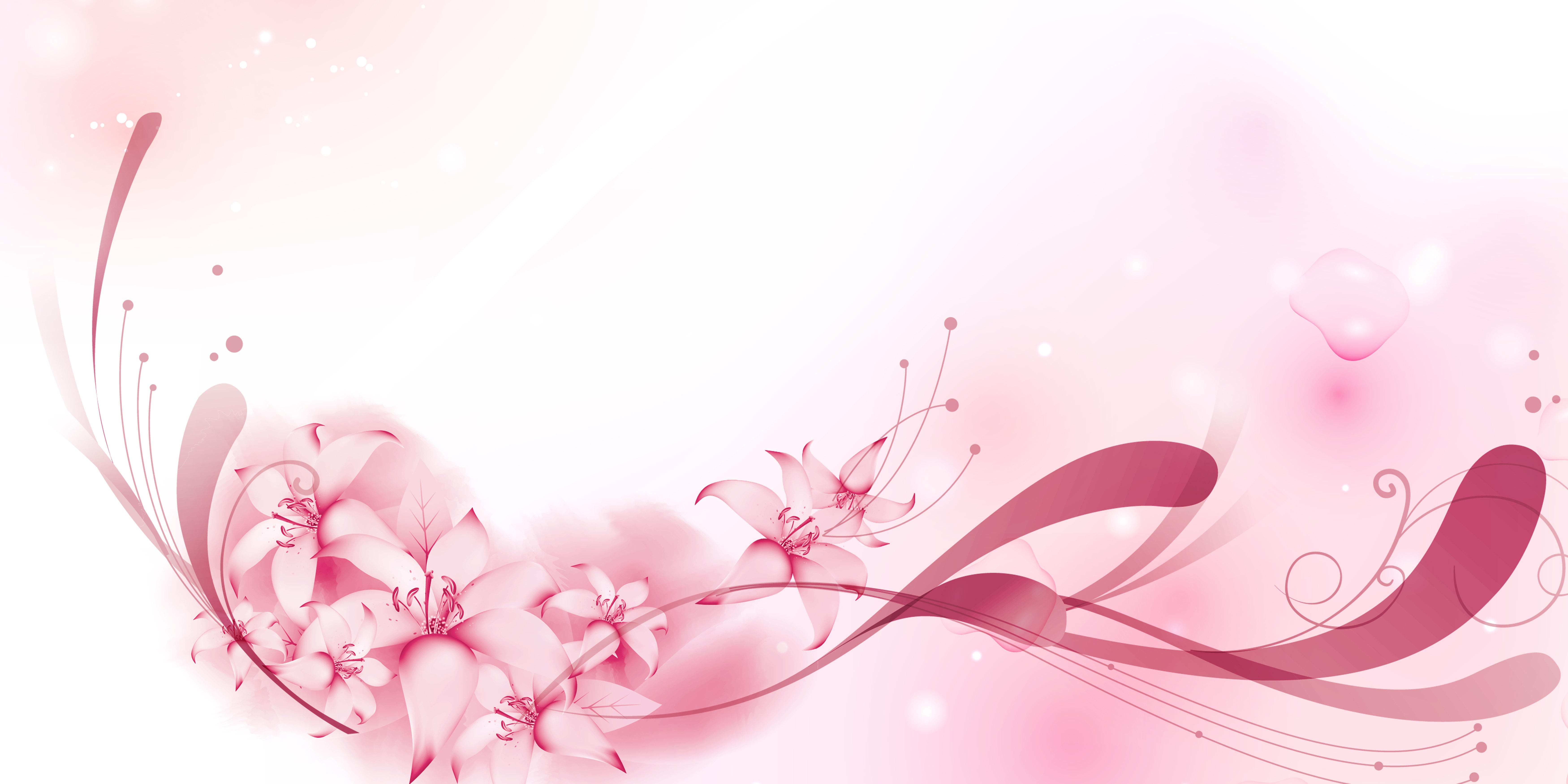 rose floral fleur conception contexte d u00e9coration sch u00e9ma