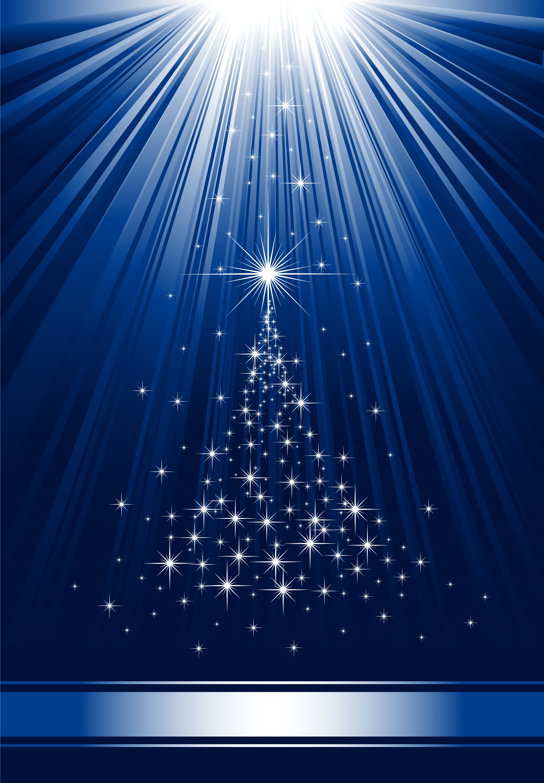 fondo azul oscuro starlight azul marino starlight fibra