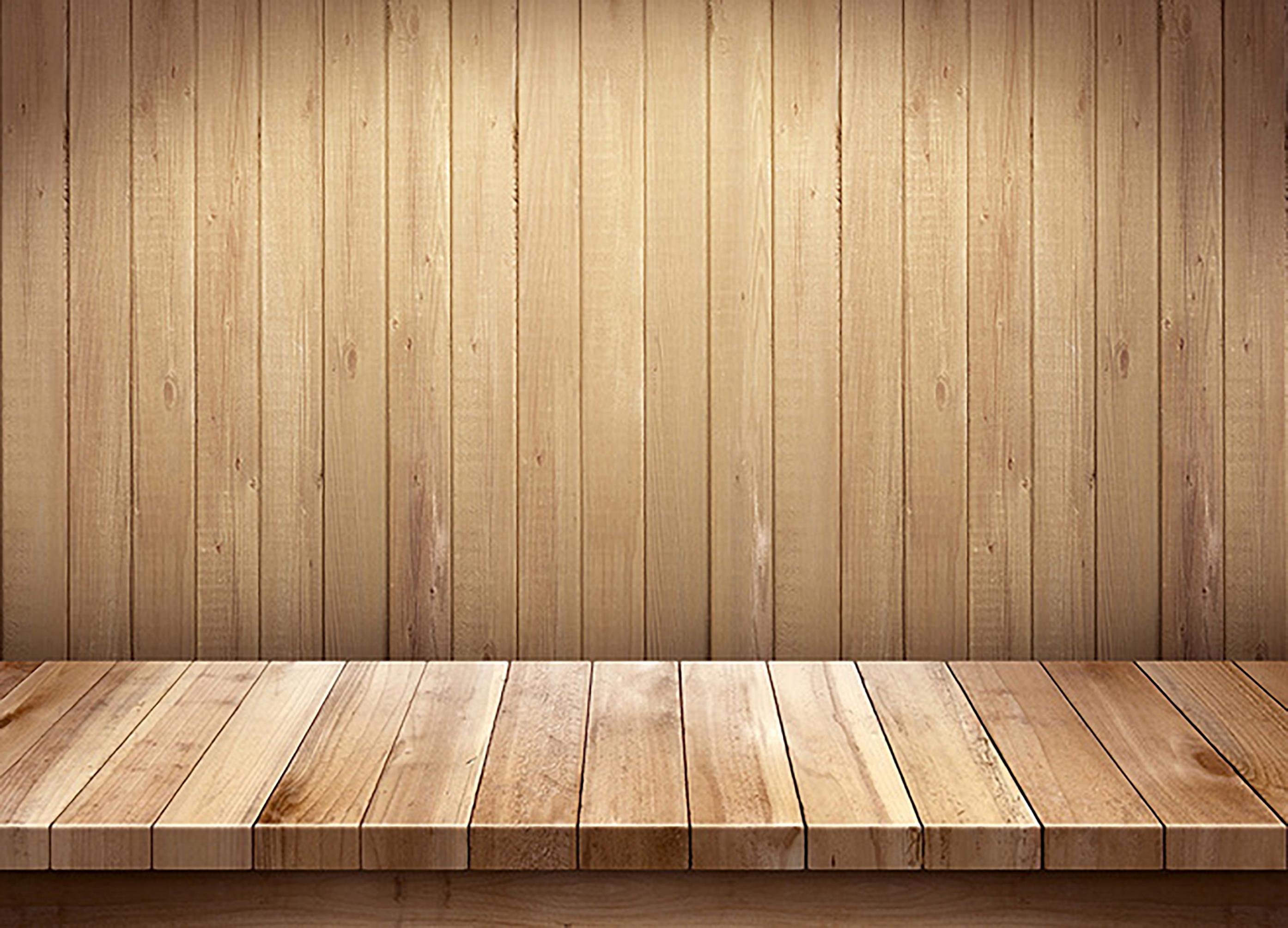 painel parede textura material background madeira textura
