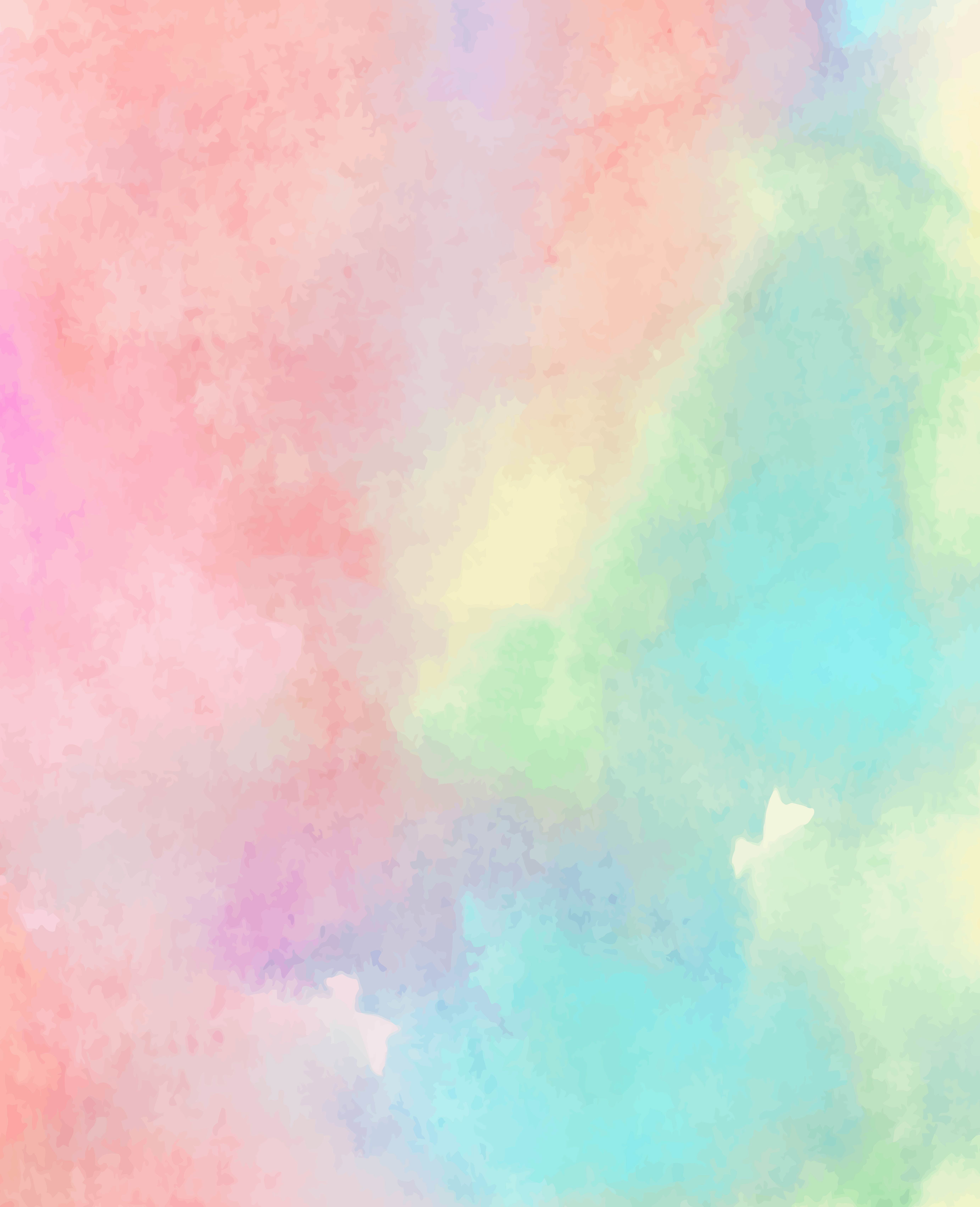 Pastel Background Photos  Pastel Background Vectors and