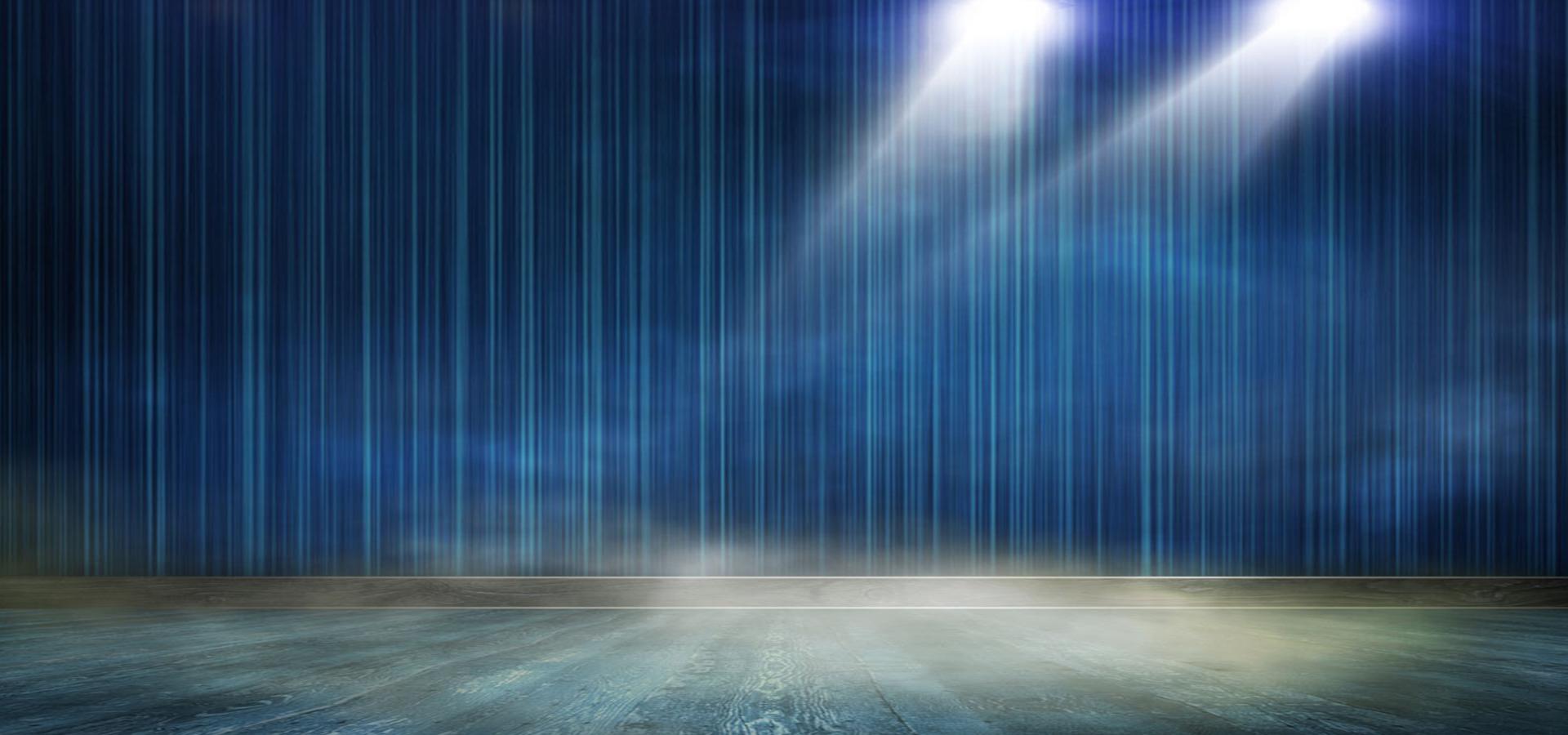 light design graphic digital lightning pattern wallpaper