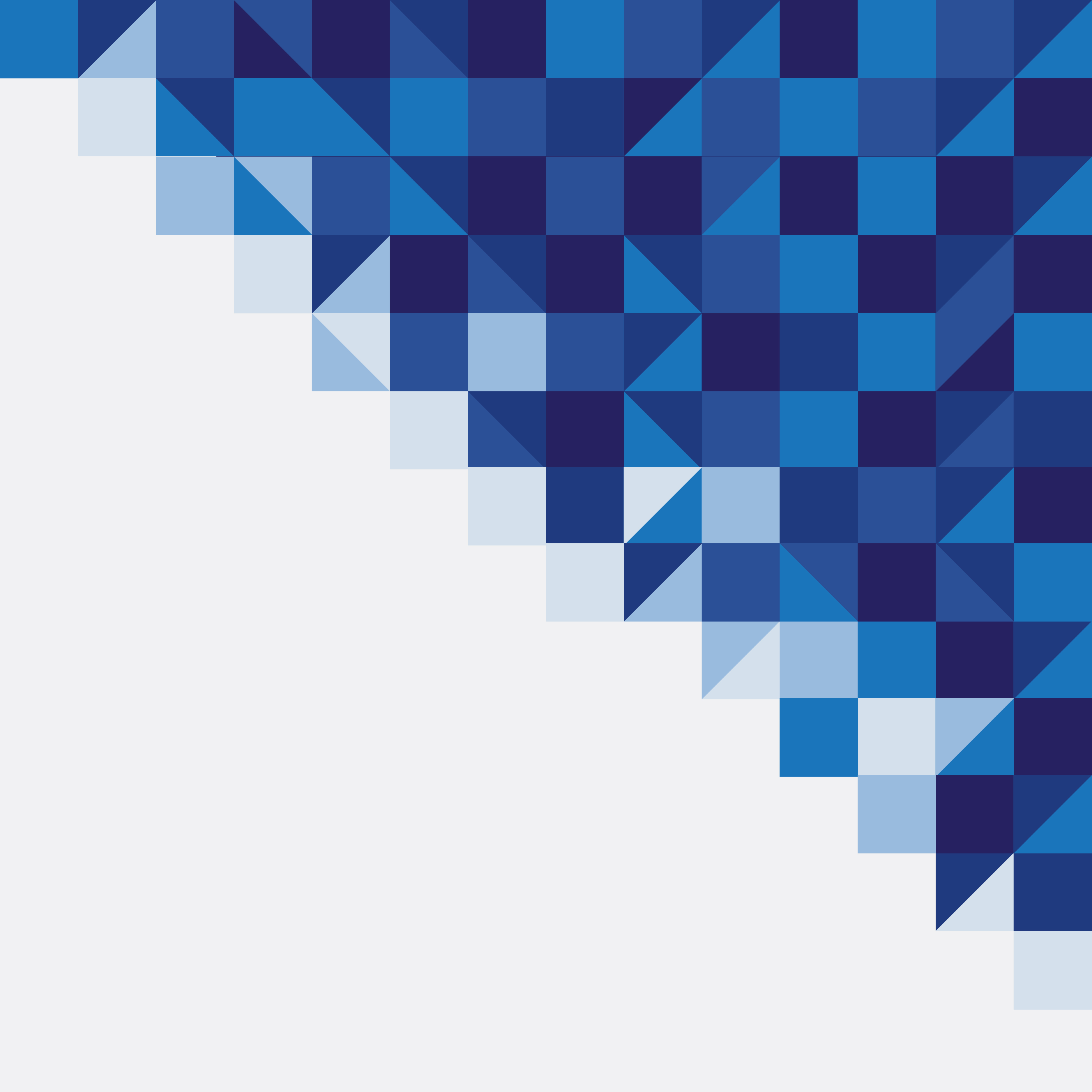 portada del disco de fondo la geometr u00eda azul cambio