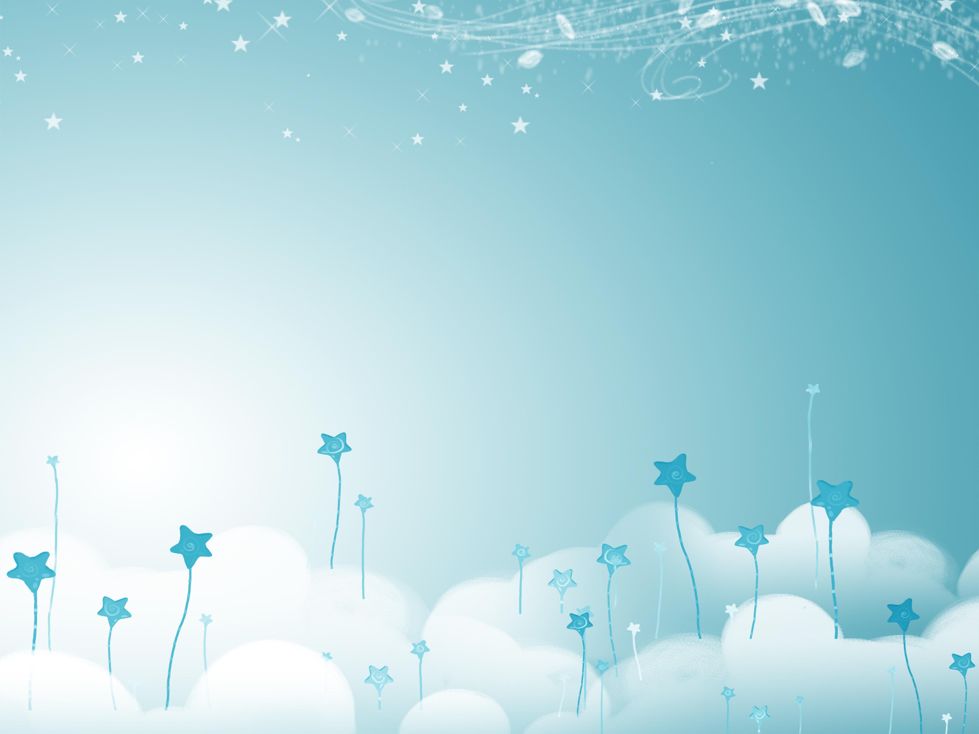 l image d arri u00e8re plan simple affiche le mod u00e8le bleu ciel