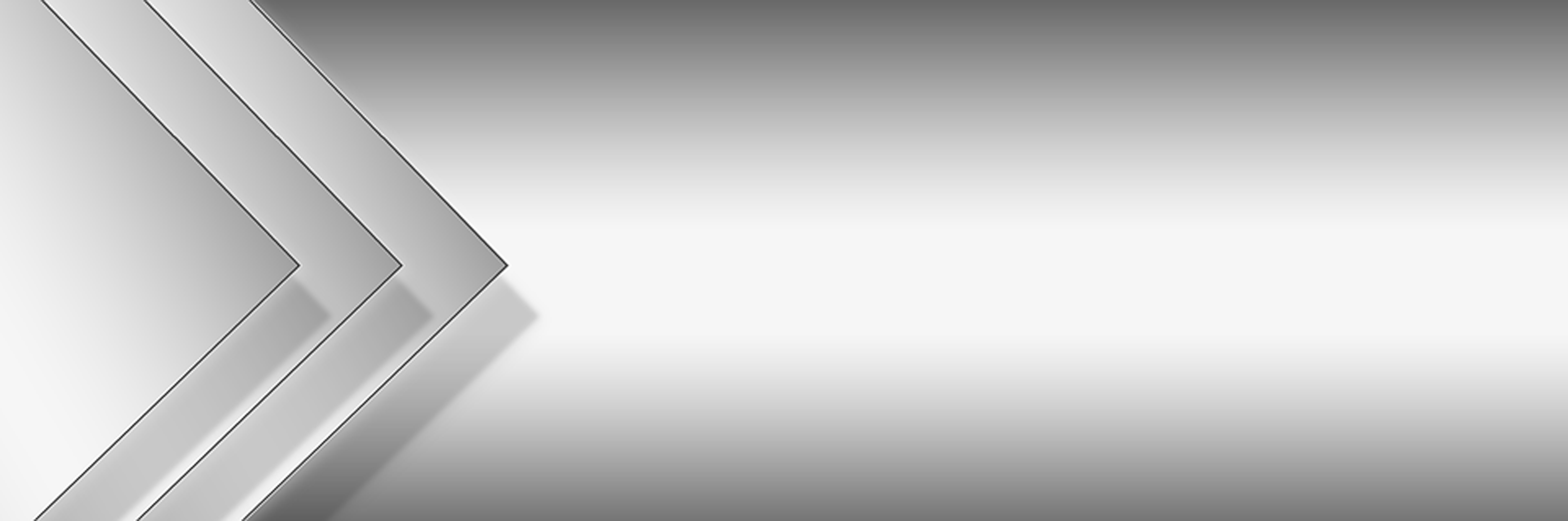 simple small fresh white banner background  mark  concept