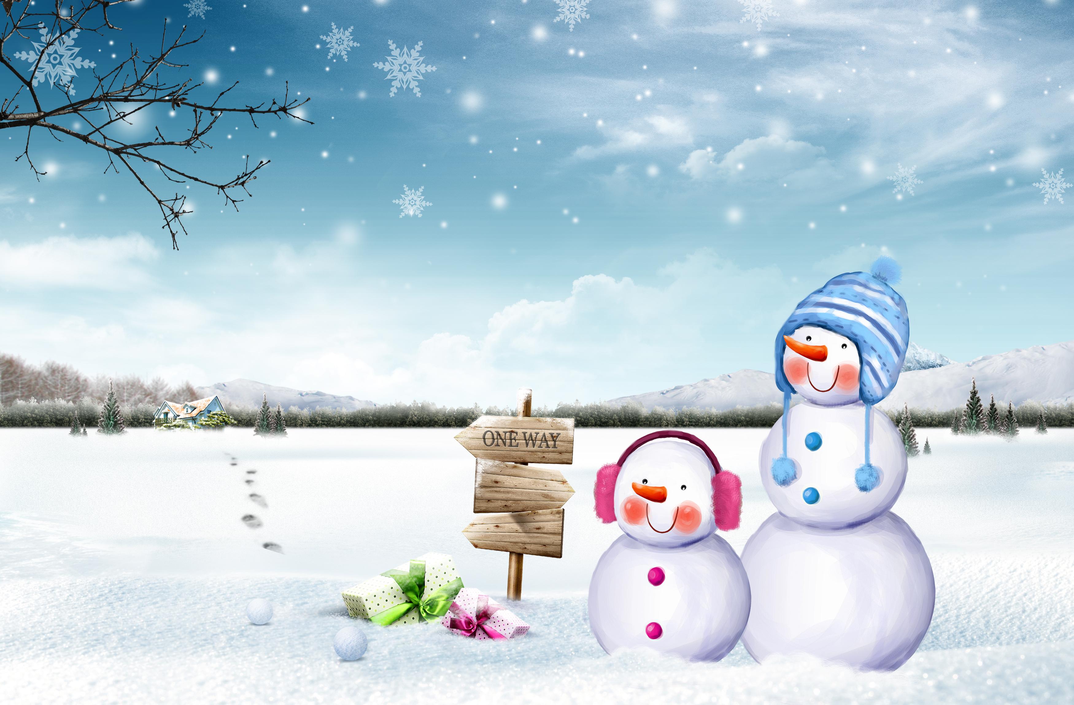 bonhomme de neige la figure la neige l u0026 39 hiver contexte