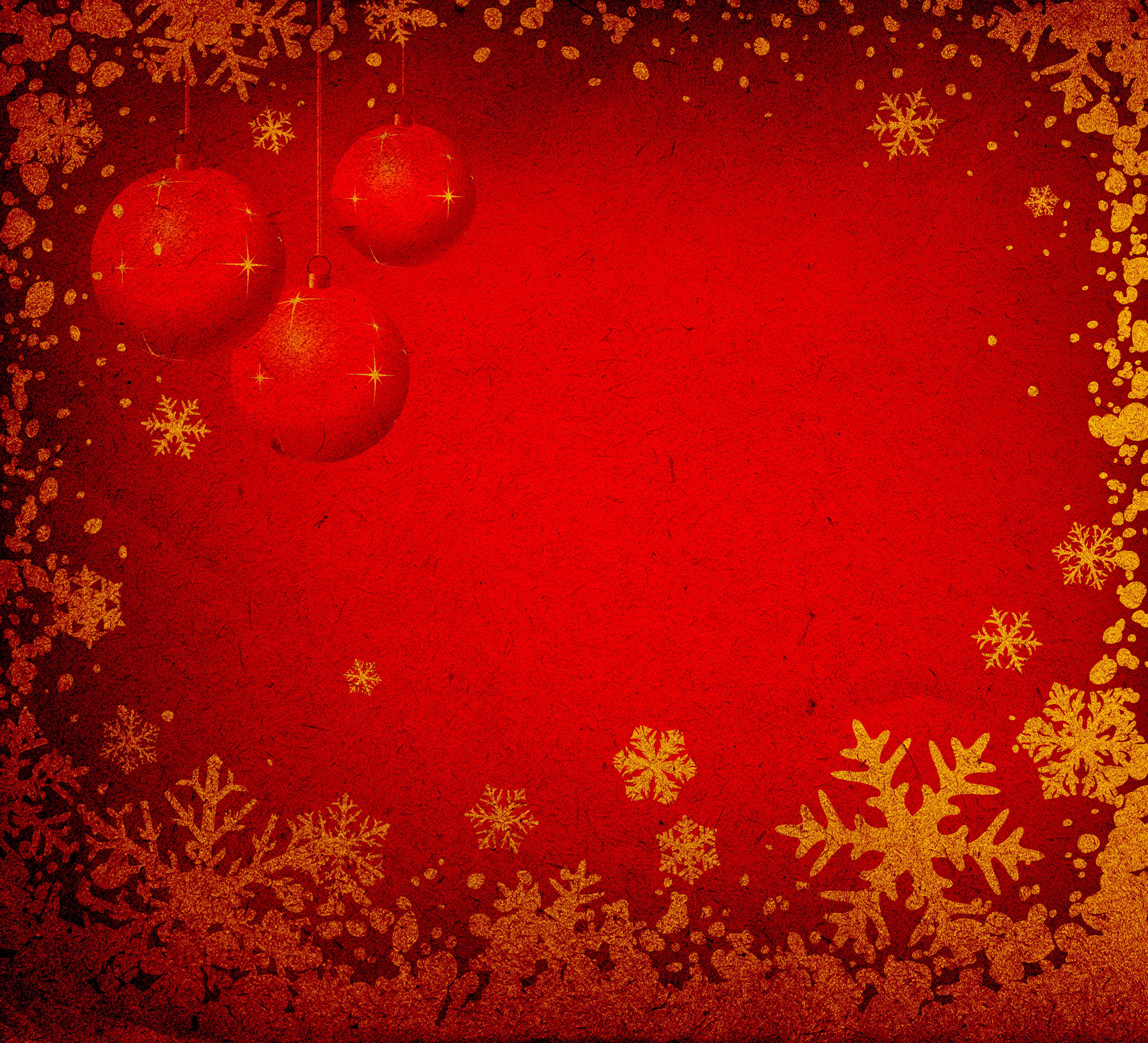 flocon de neige fond star vacances d u00e9coration papier peint