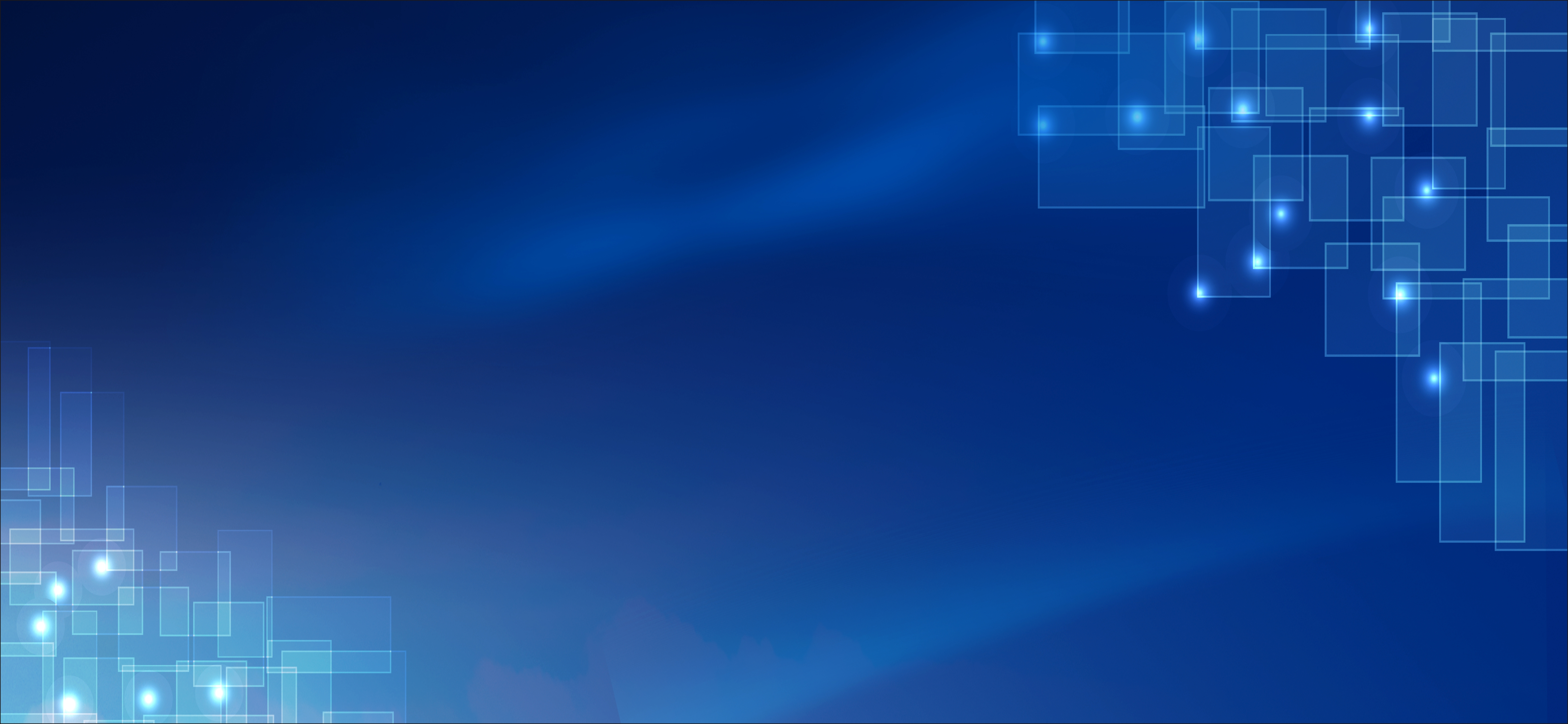 fondo azul degradado luminiscentes cambio gradual azul la