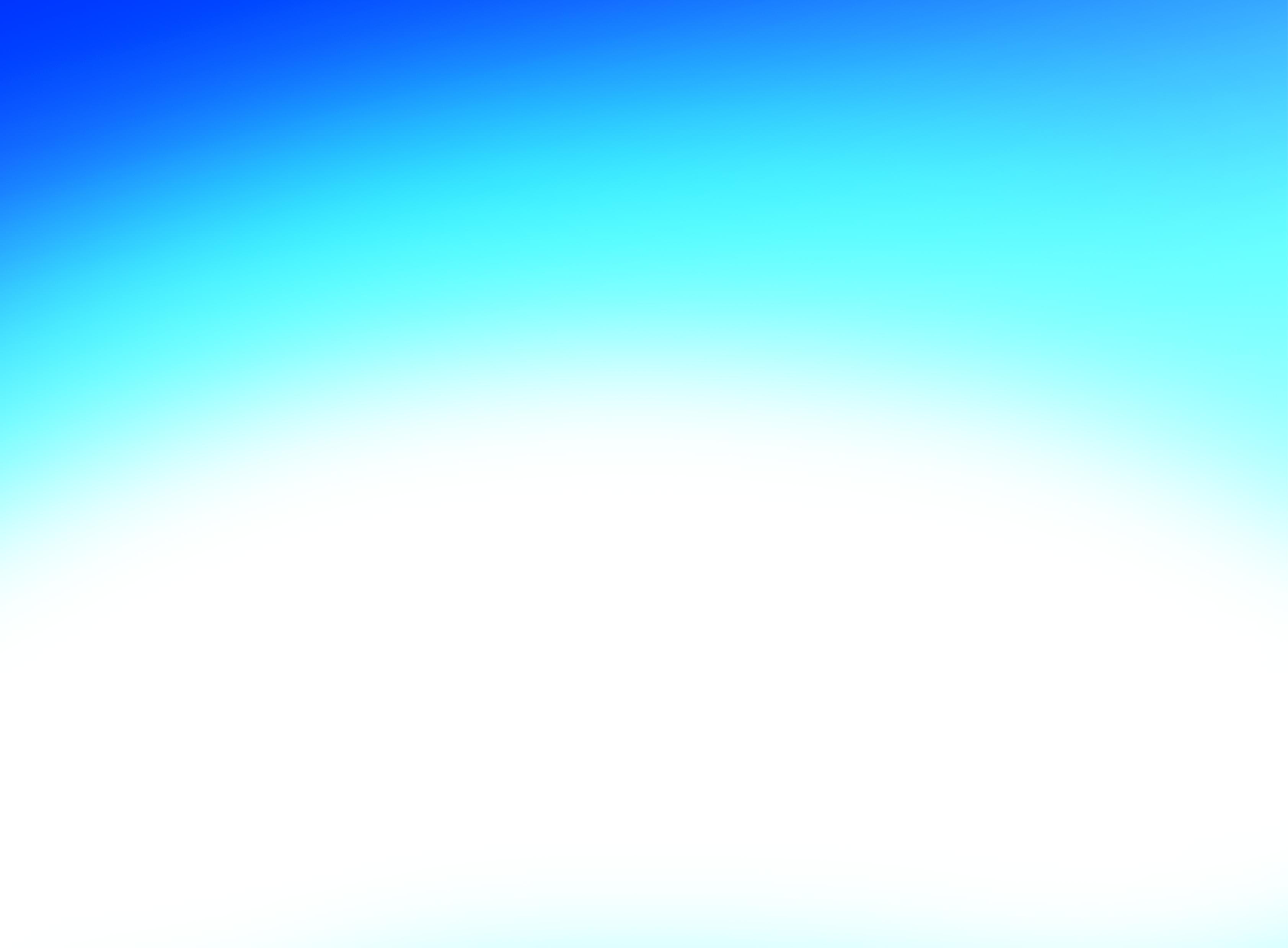 a de fundo azul poster material de fundo azul azul azul e