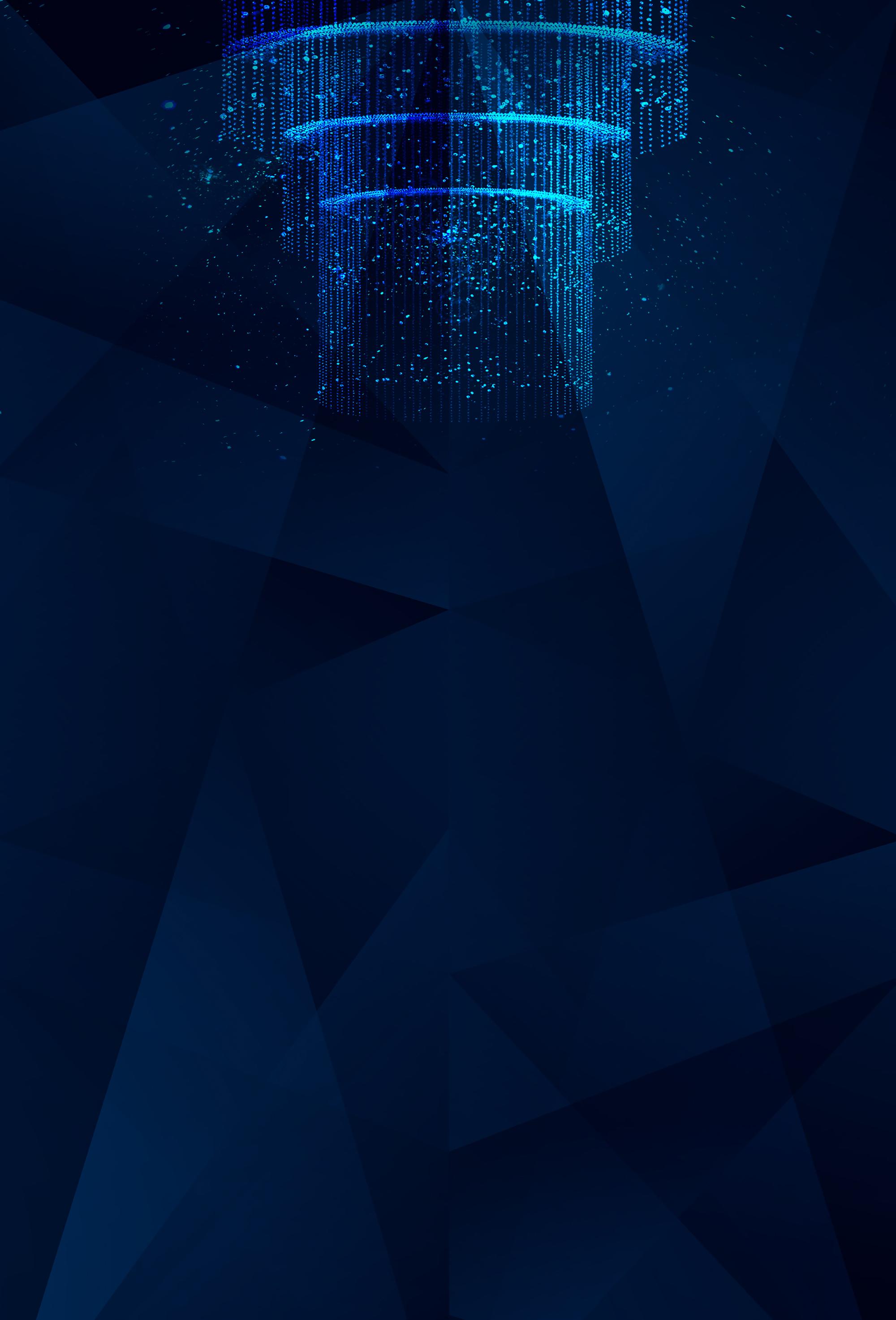 fond de lustre bleu fonc u00e9 bleu fonc u00e9 lustre arri u00e8re plan image de fond pour le t u00e9l u00e9chargement