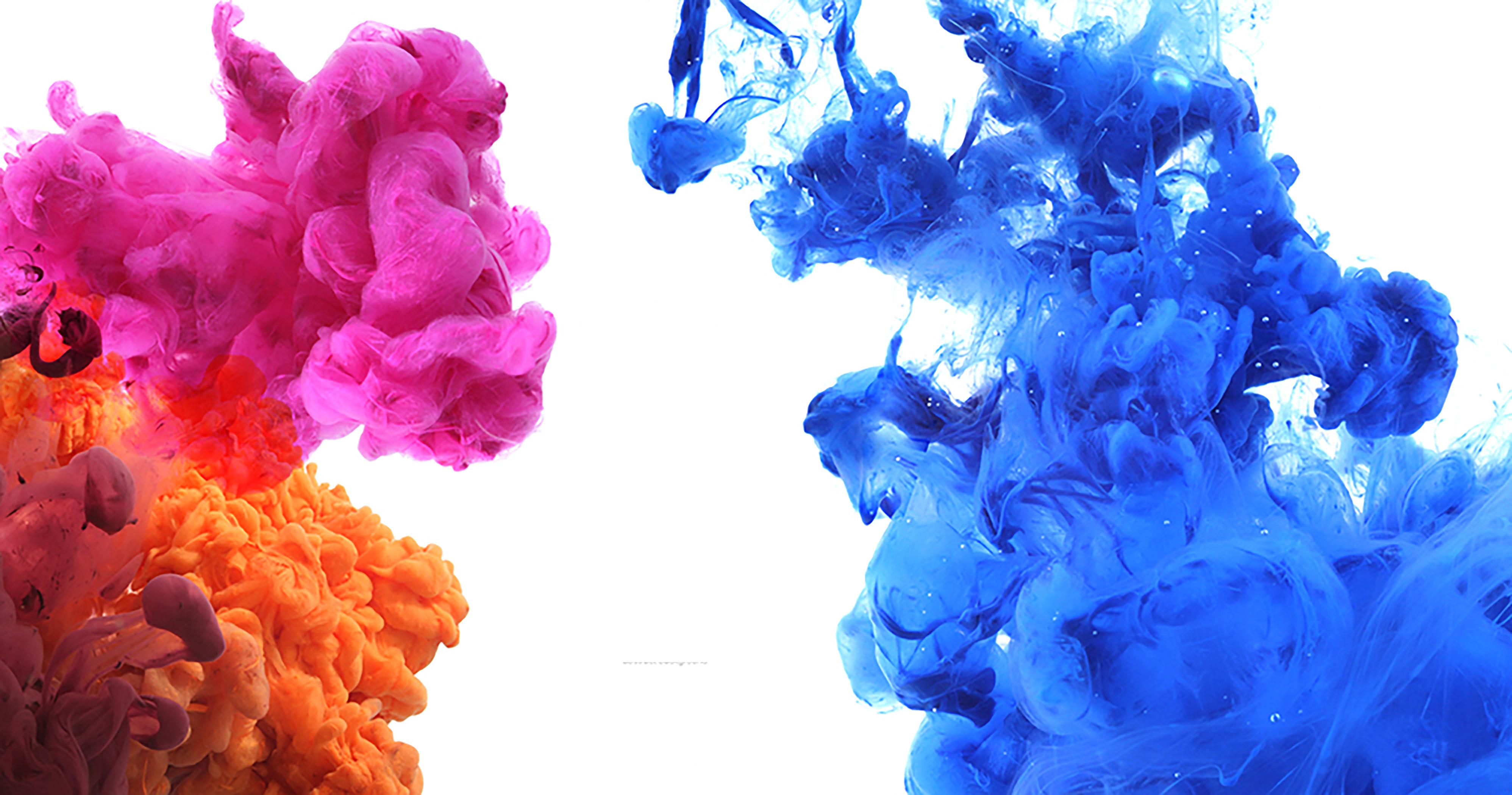 Diseño Arte Patrón Fondos De Pantalla Antecedentes: Arte Diseño Fondos De Pantalla Patrón Antecedentes Color