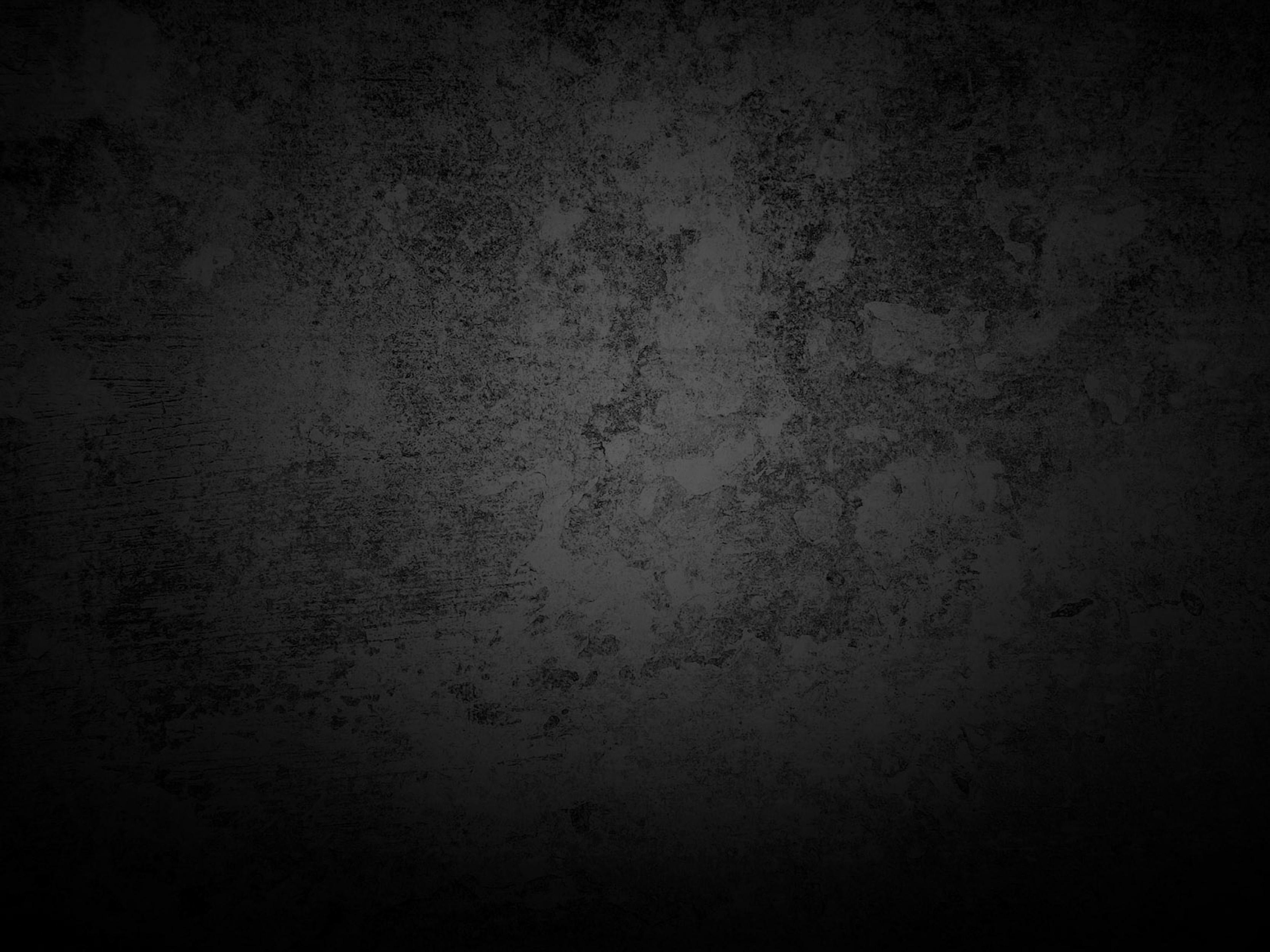 textured black background poster  black  textured  old
