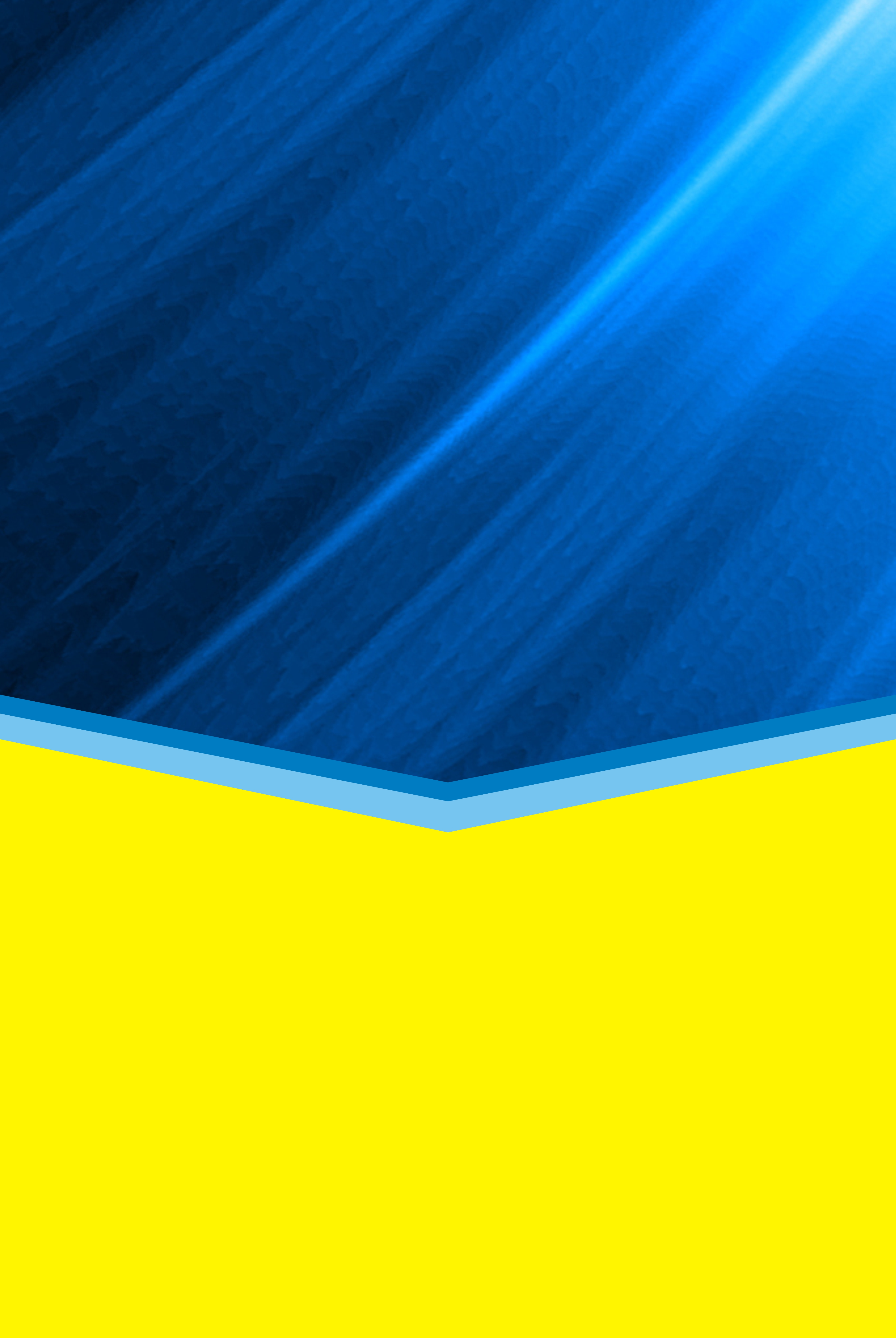 business blue luminescent yellow background business blue light background image for free. Black Bedroom Furniture Sets. Home Design Ideas