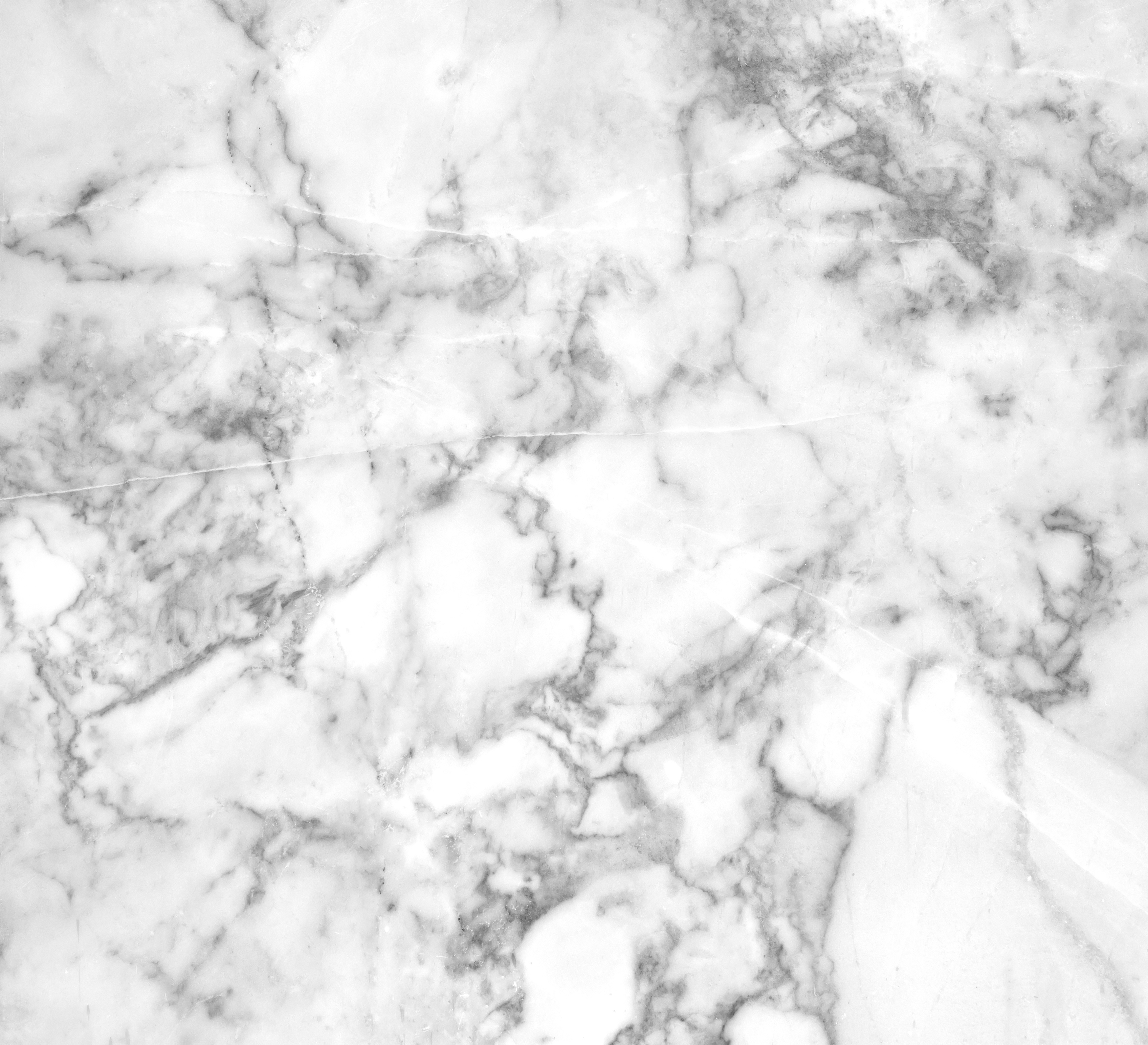 Stucco Marble Texture Pattern Background Grunge Surface